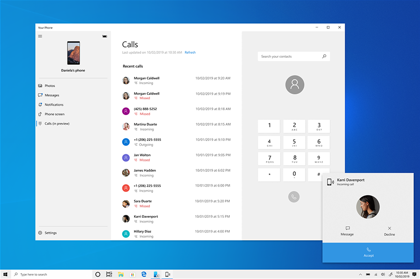 windows10call.png