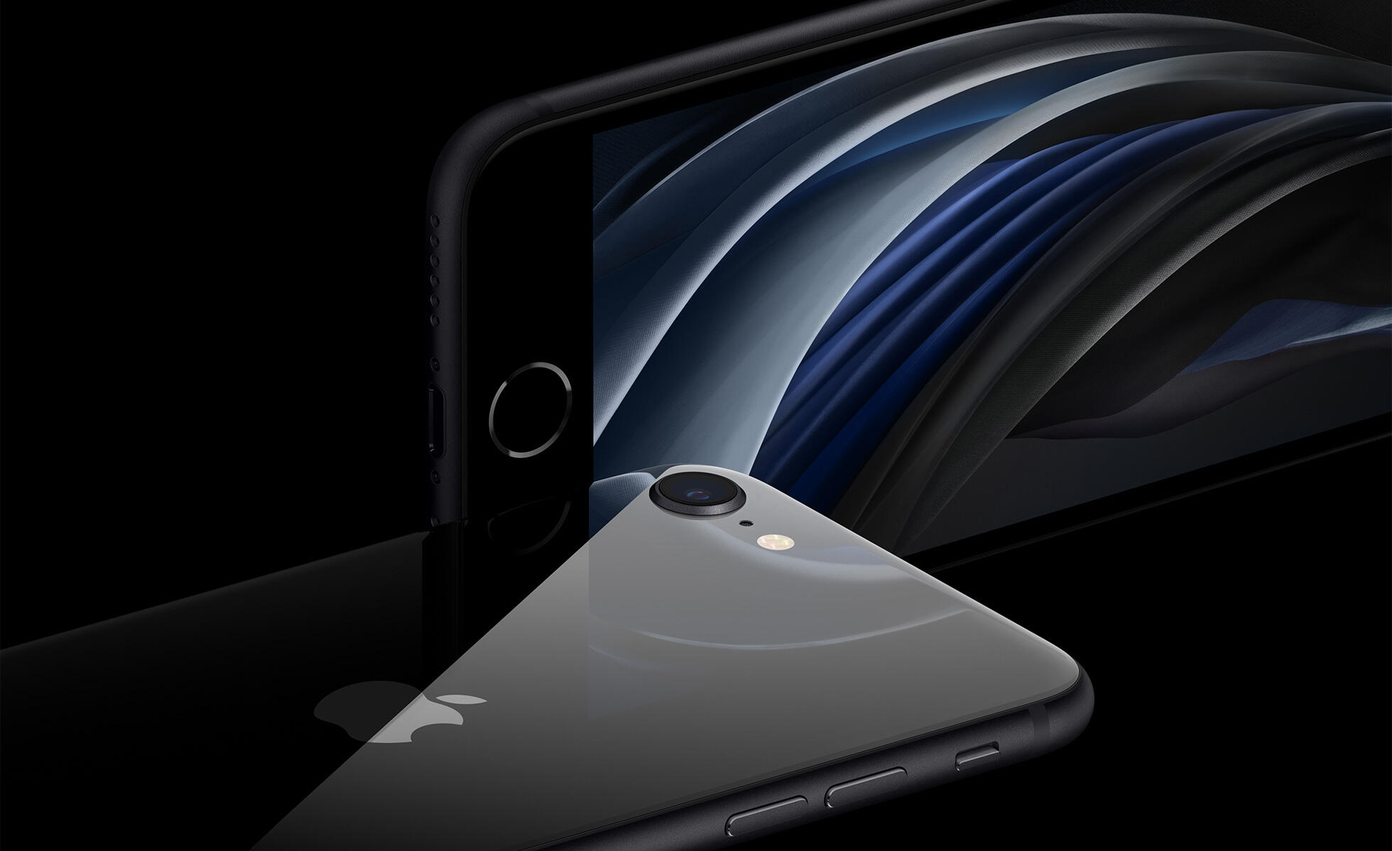 apple-new-iphone-se-black-camera-and-touch-id-04152020