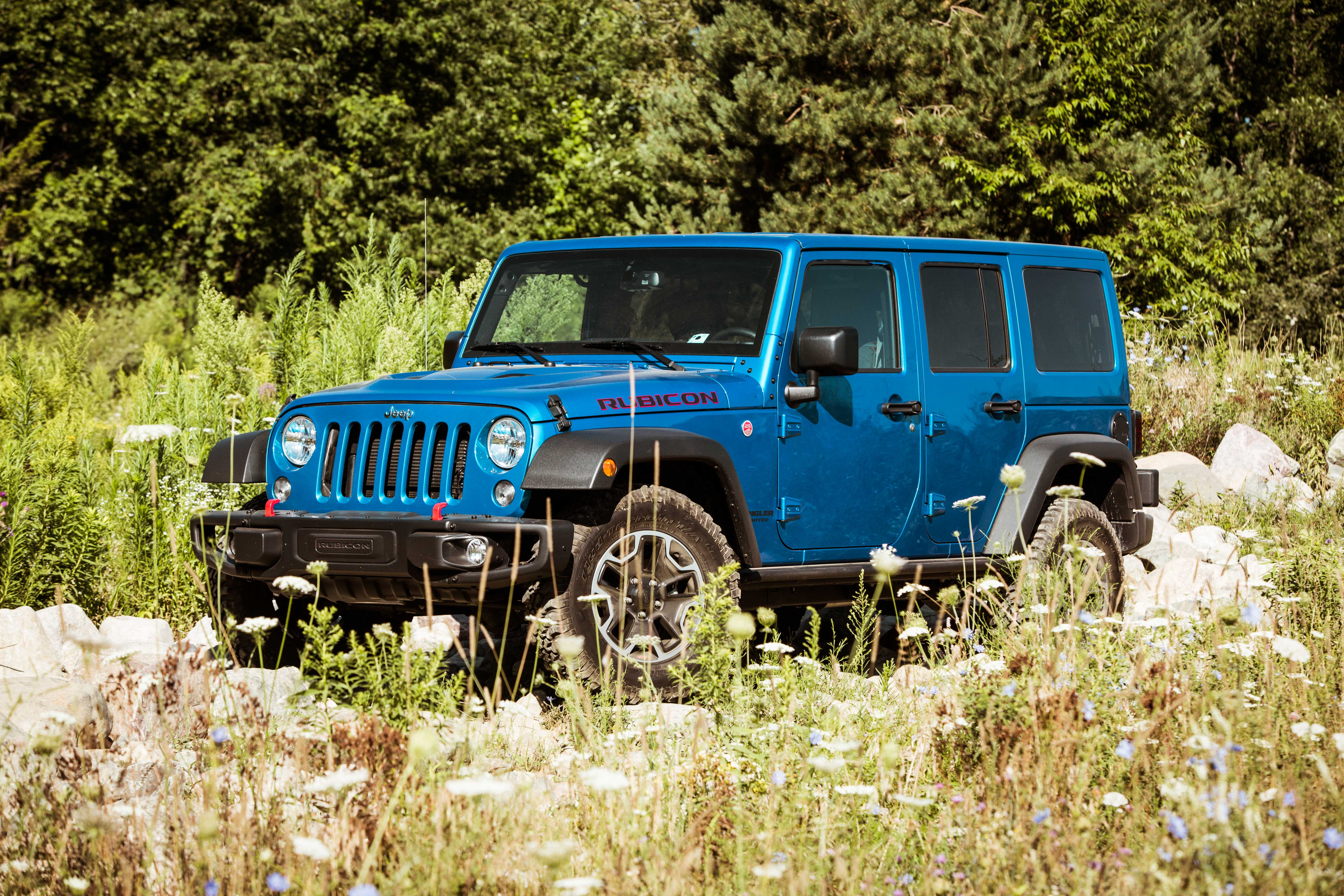 2016-jeep-rubicon-unlimited-5.jpg