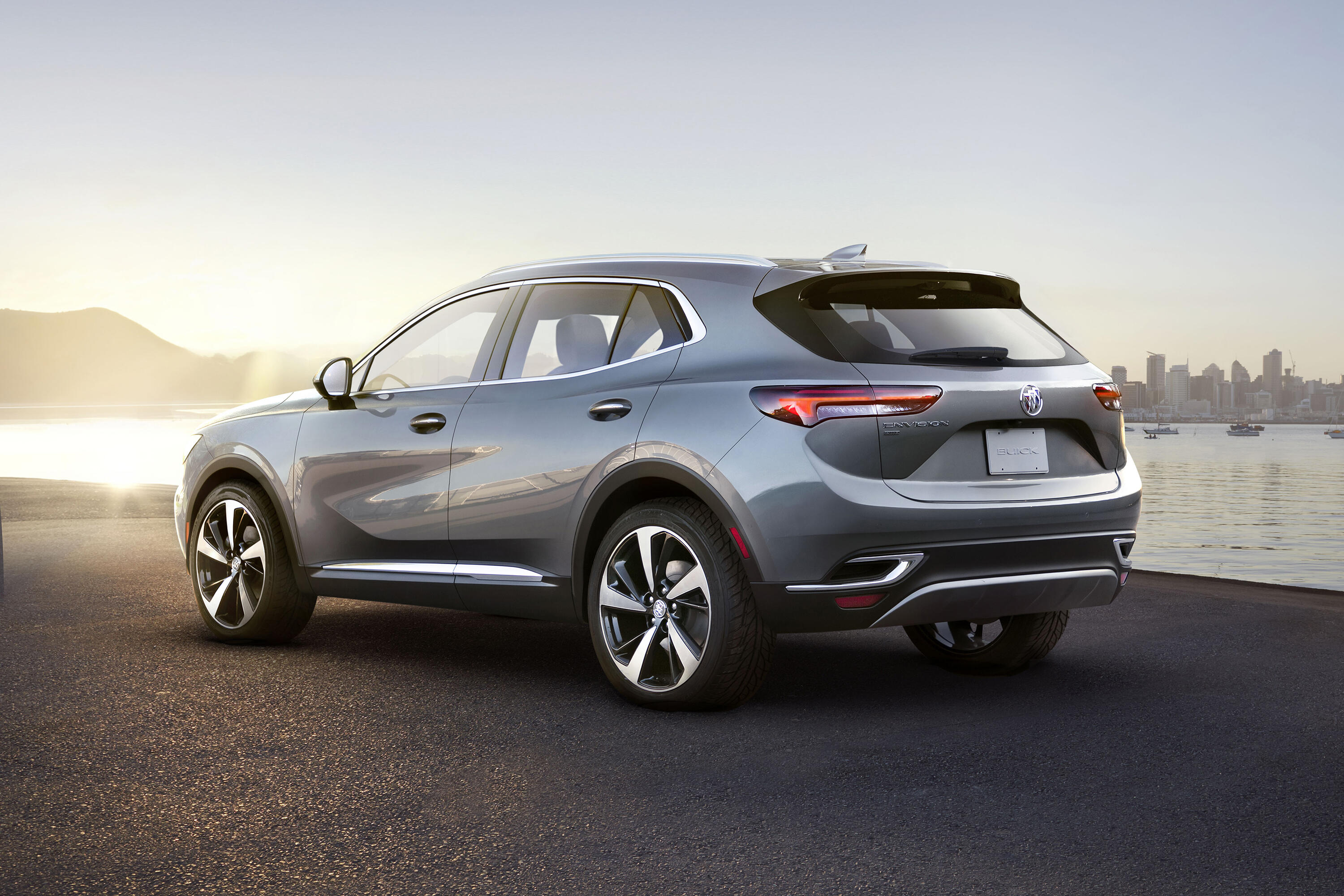 2021-buick-envision-2
