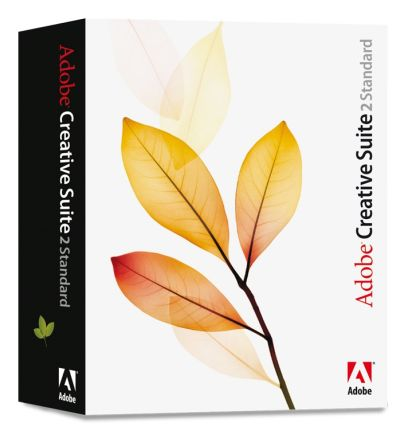 Is Adobe CS2 really free? It certainly seems to be.