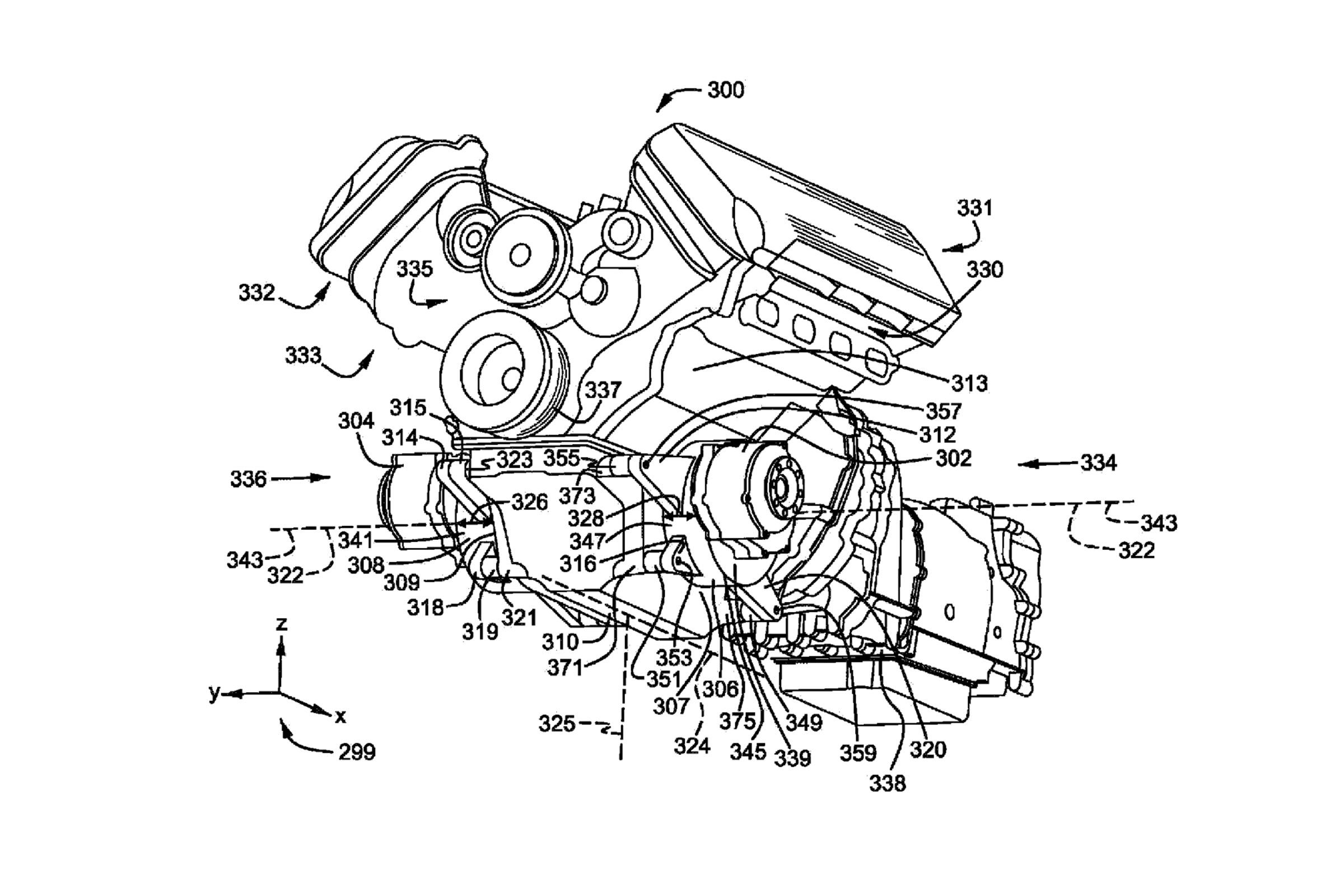 ford-hybrid-patent-application-promo