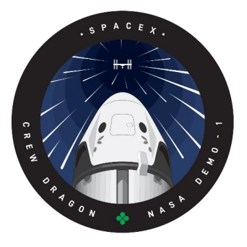 spacex-demo1