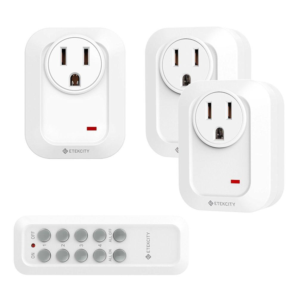 etekcity-wireless-remote-outlet-3-pack