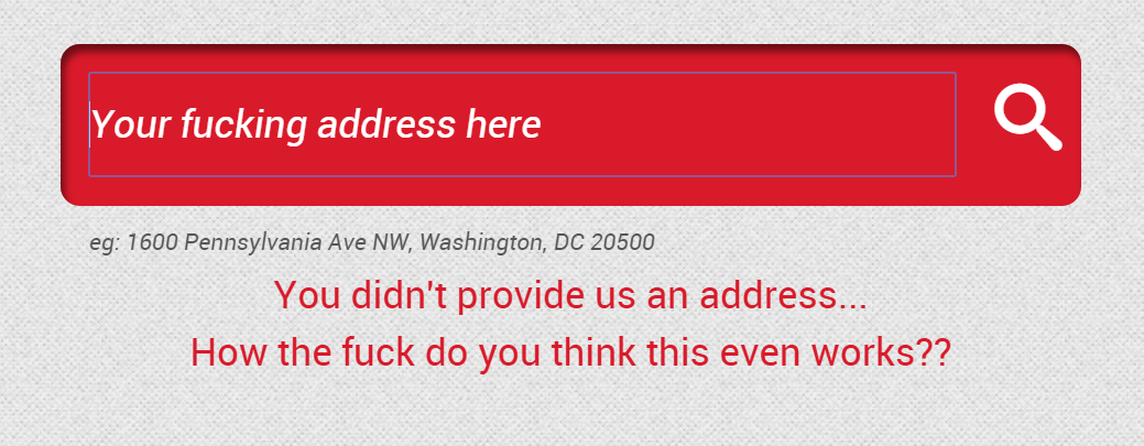 wheres-my-fucking-polling-place-2.png