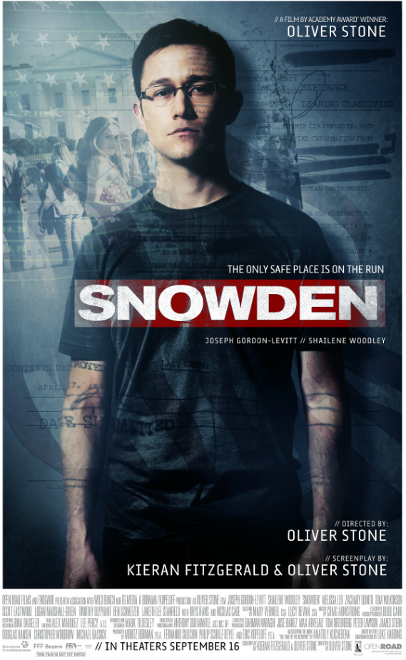 snowden-movie-poster.png