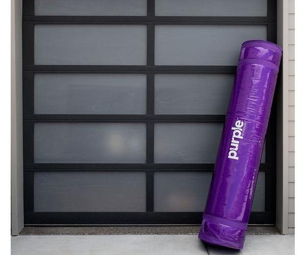 purple-mattress-firm