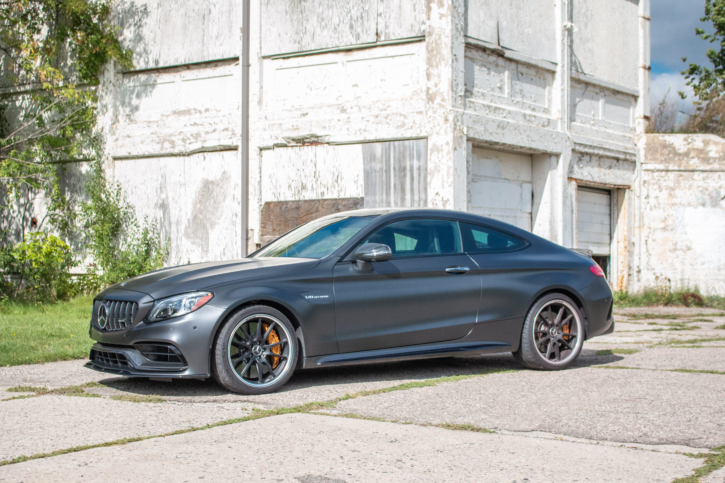 2020-mercedes-amg-c63-s-coupe-65