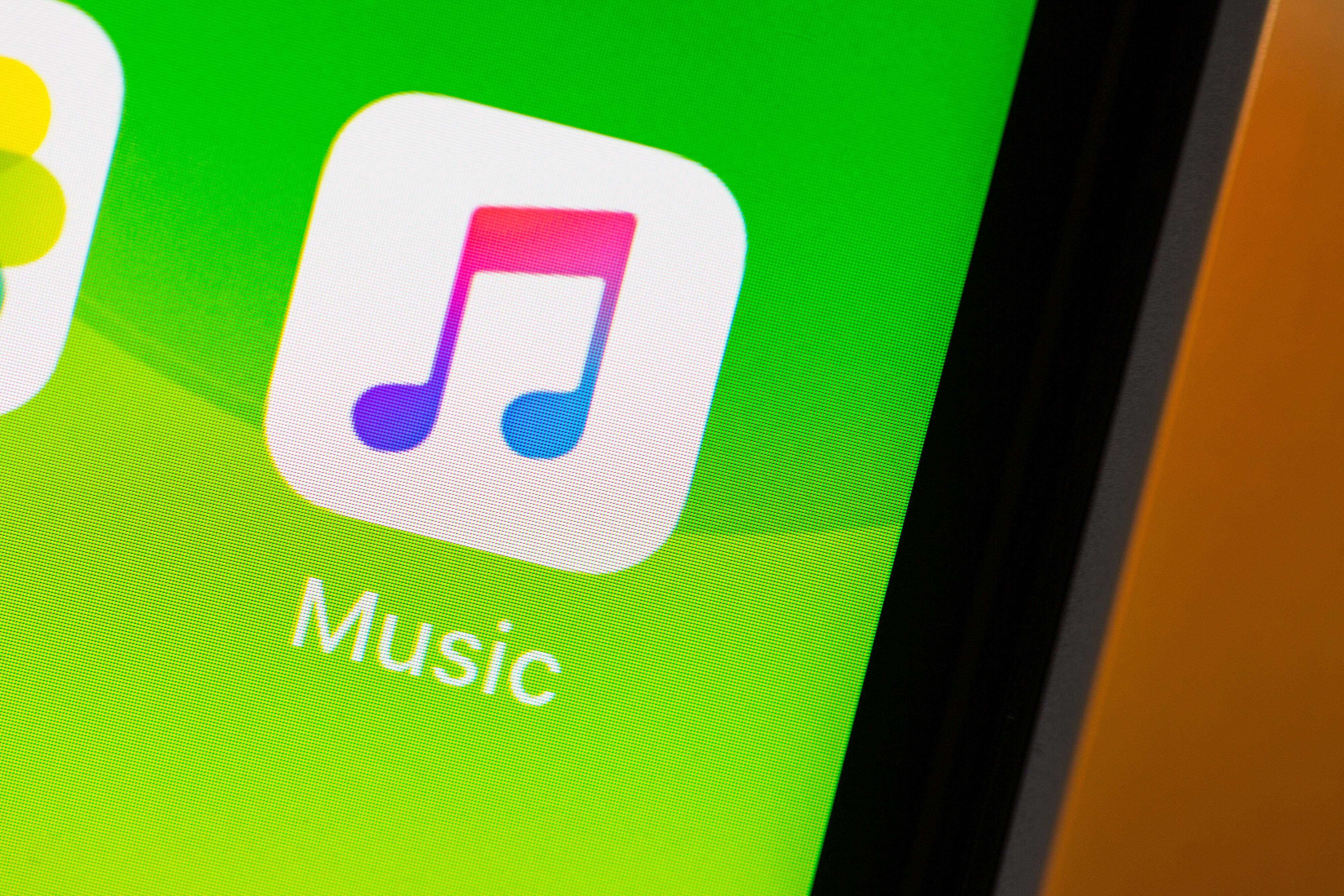 Apple Music is getting lossless and spatial audio support