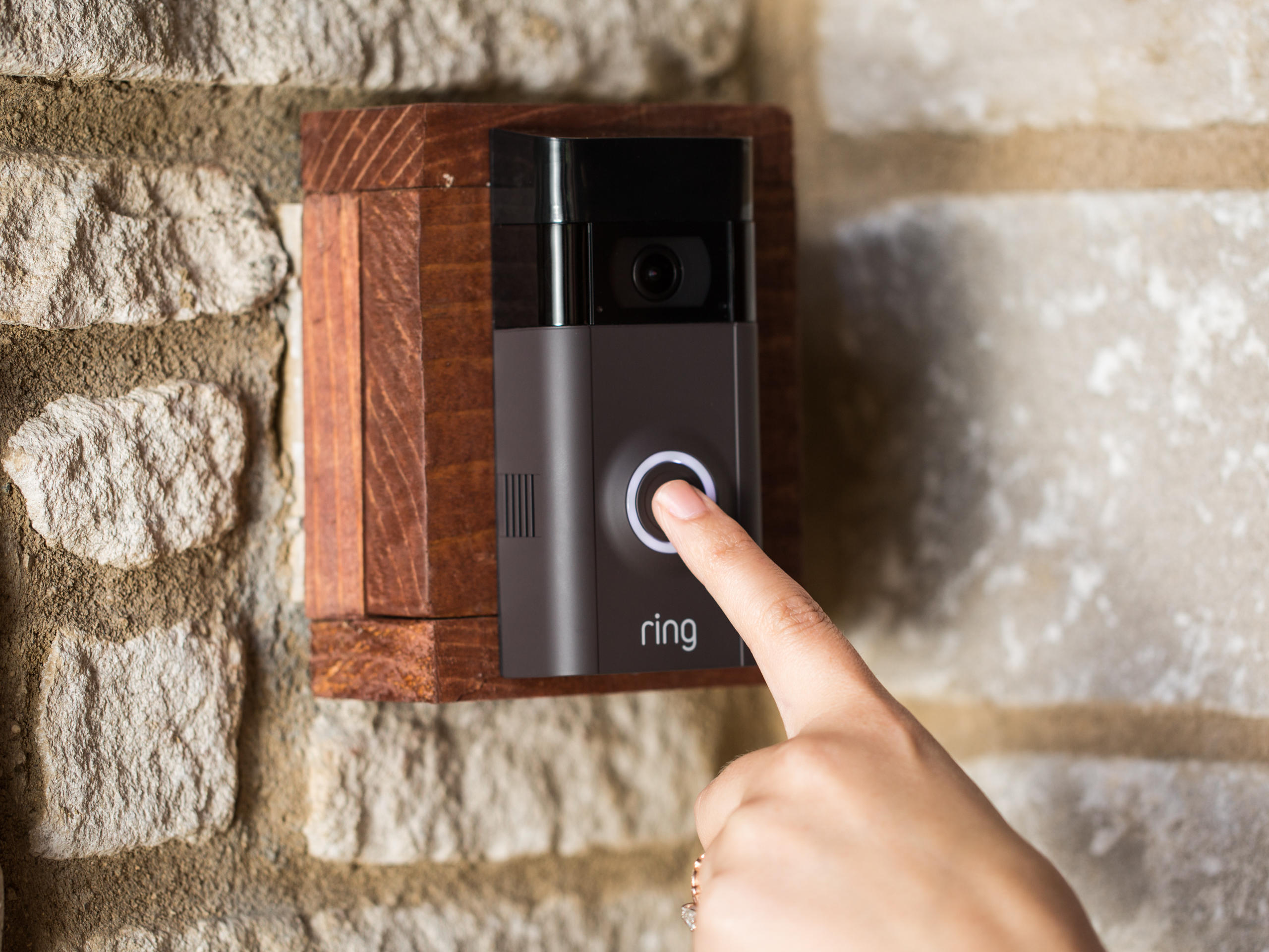 ring-video-doorbell-two-4
