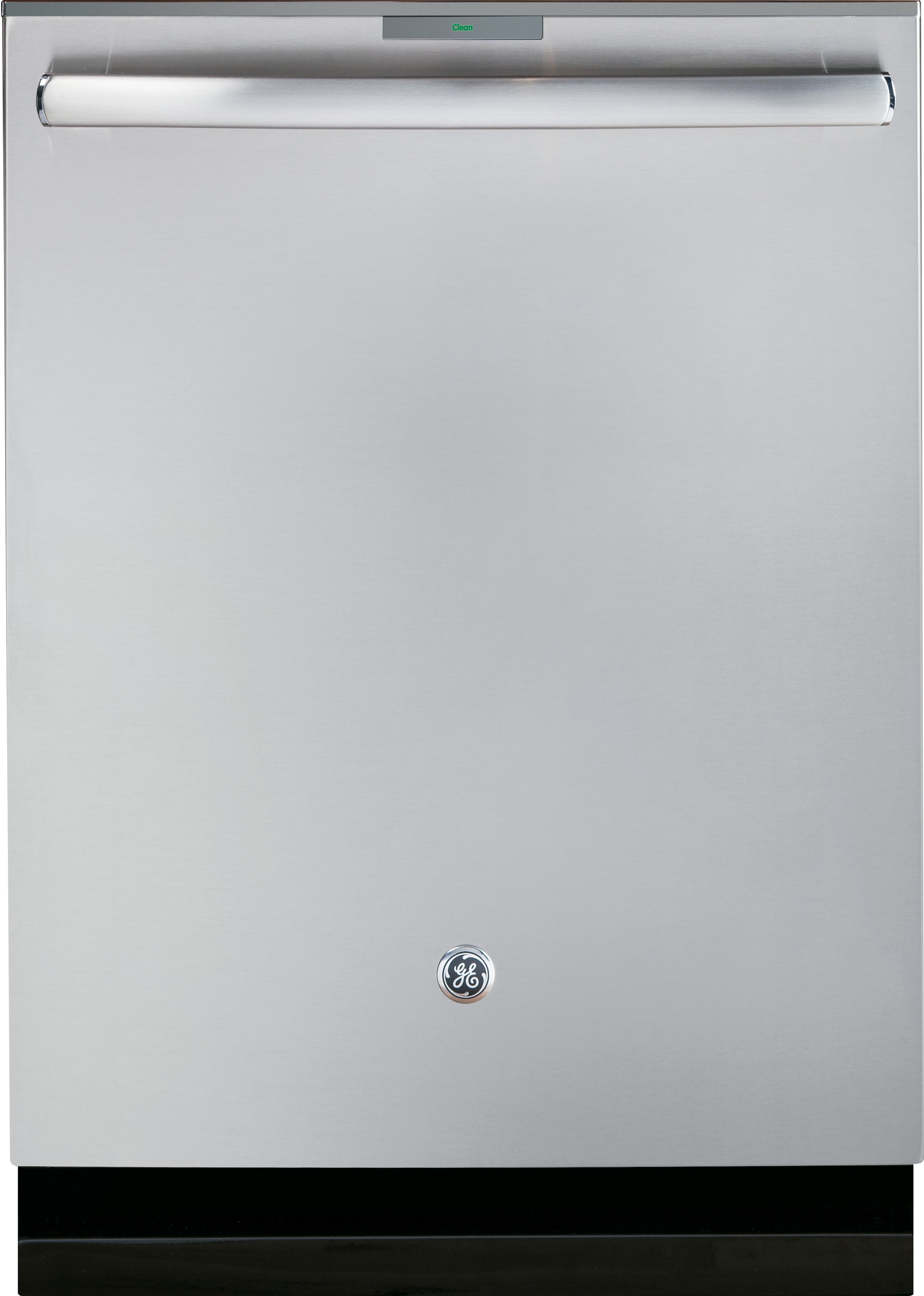 GE's new Profile PDT750SSFSS dishwasher