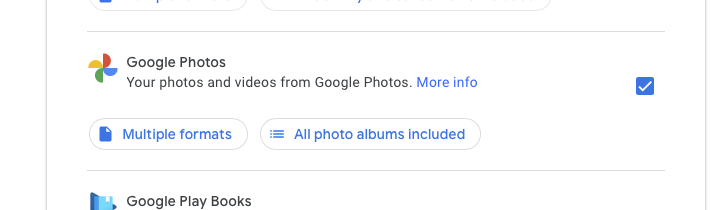 google-photos-takeout.png