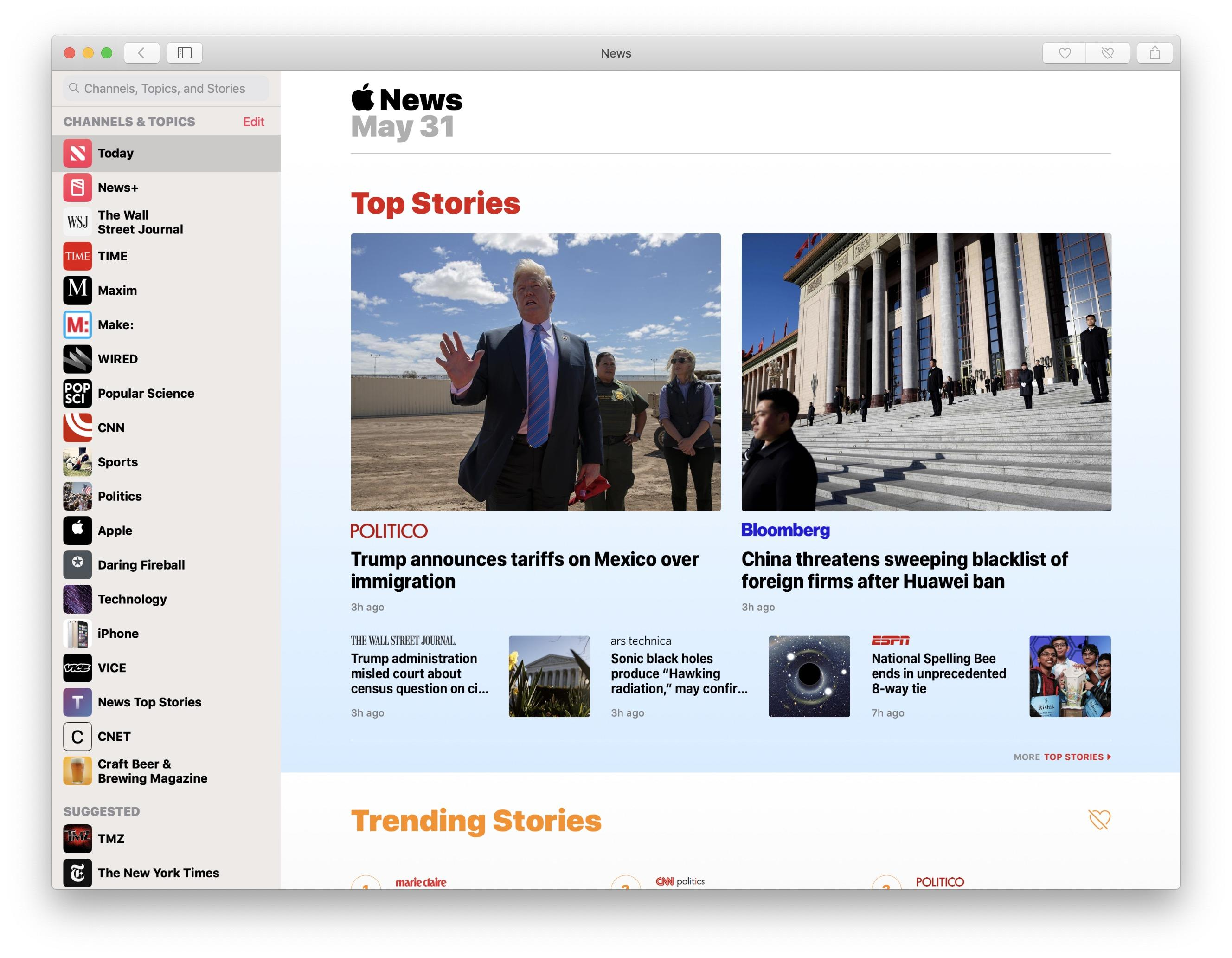 apple-news-marzipan-app