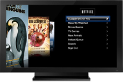 Will we have to wait another two years for an Apple television?