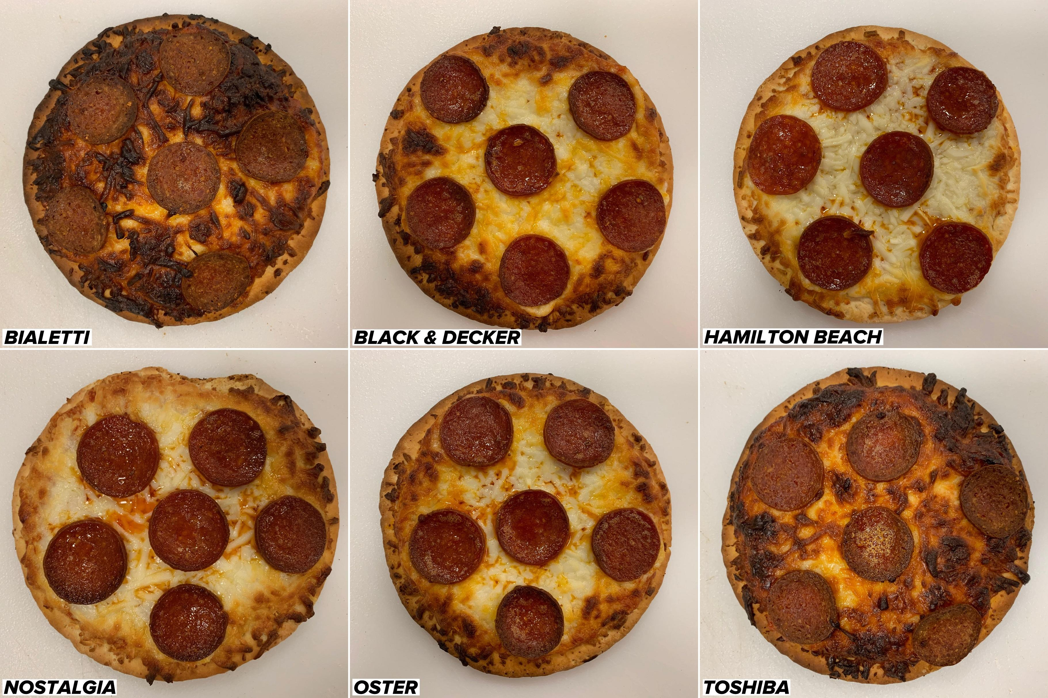 toaster-oven-pizza-grid