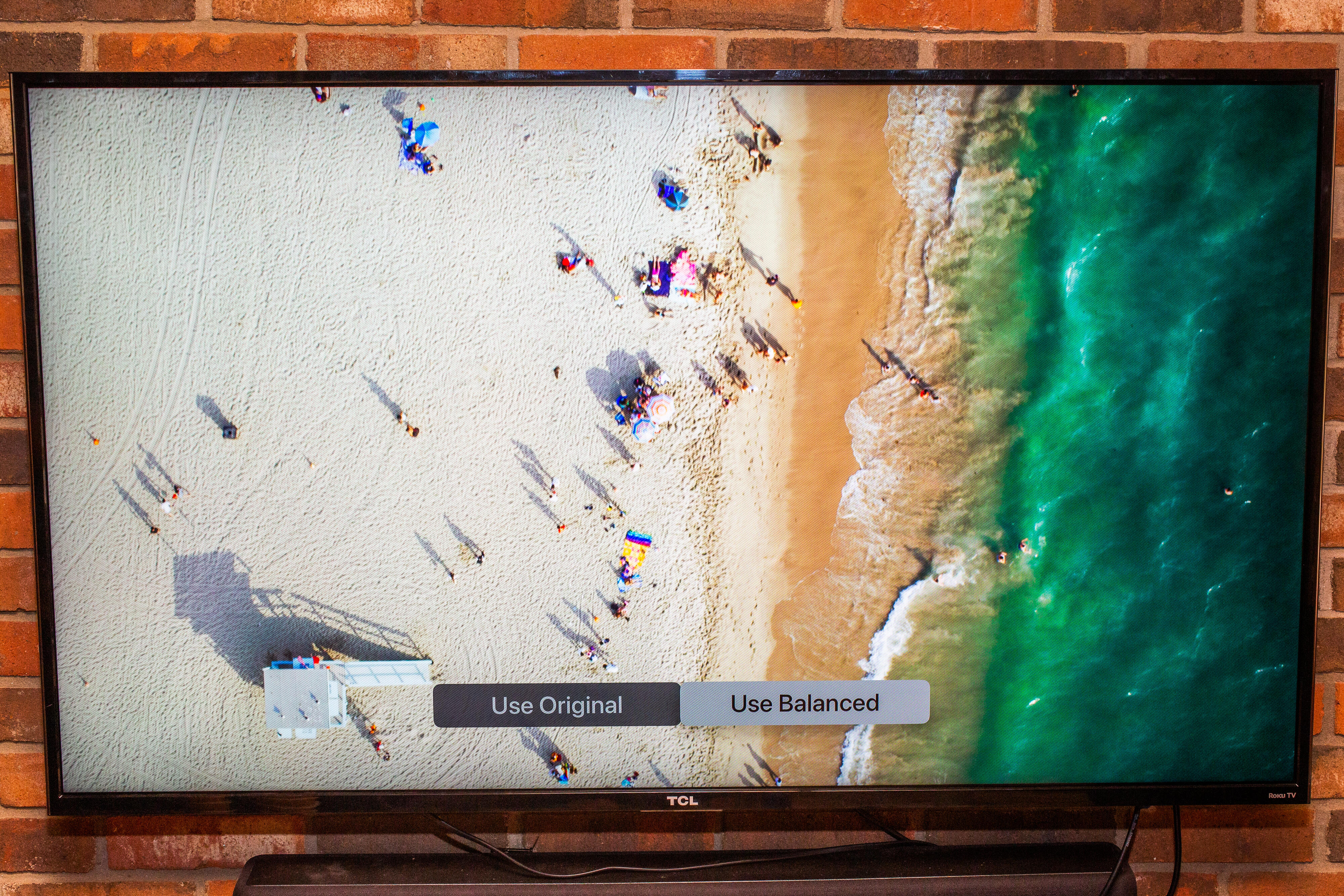 014-apple-tv-screen-calibration-with-ios-14-5-iphone-face-detection-camera