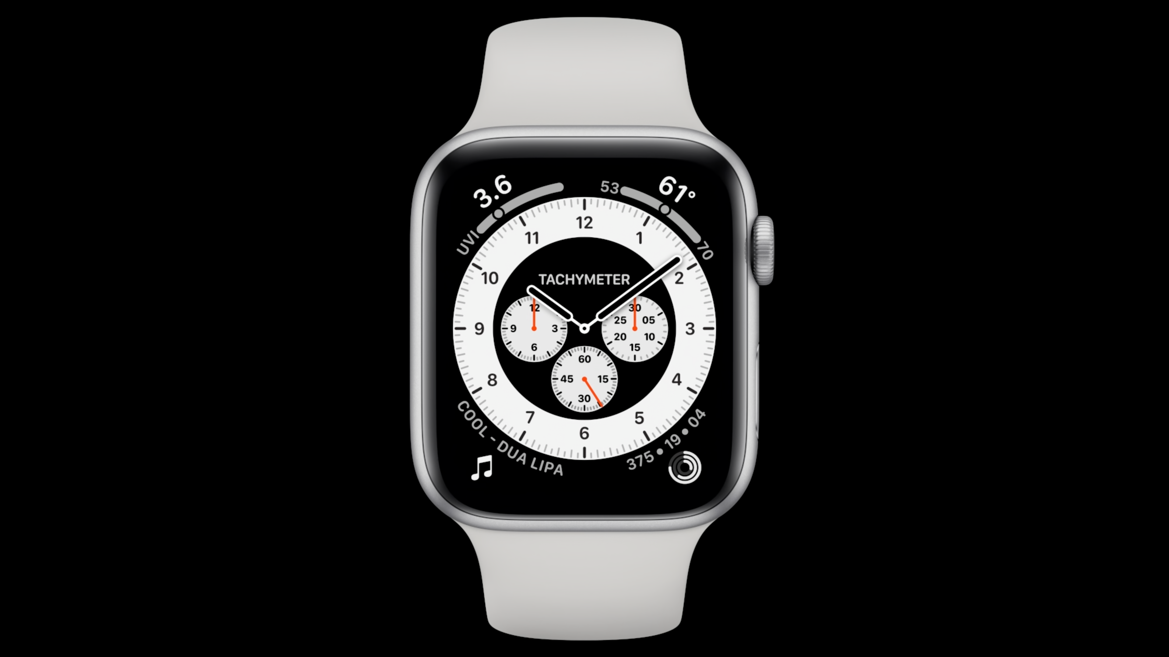 058-apple-event-9-15-2020-apple-watch-series-6.png