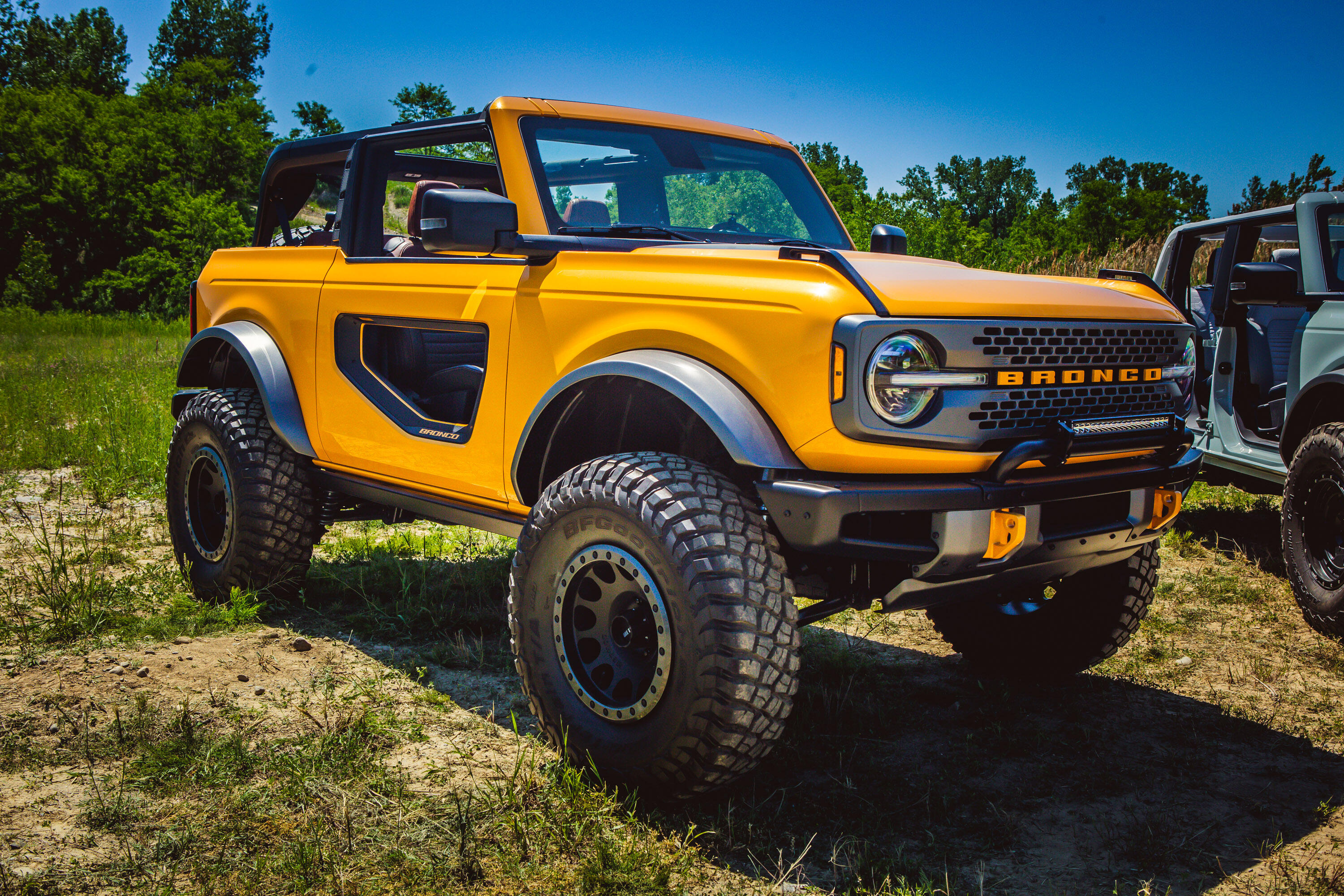 ford-bronco-2021-123