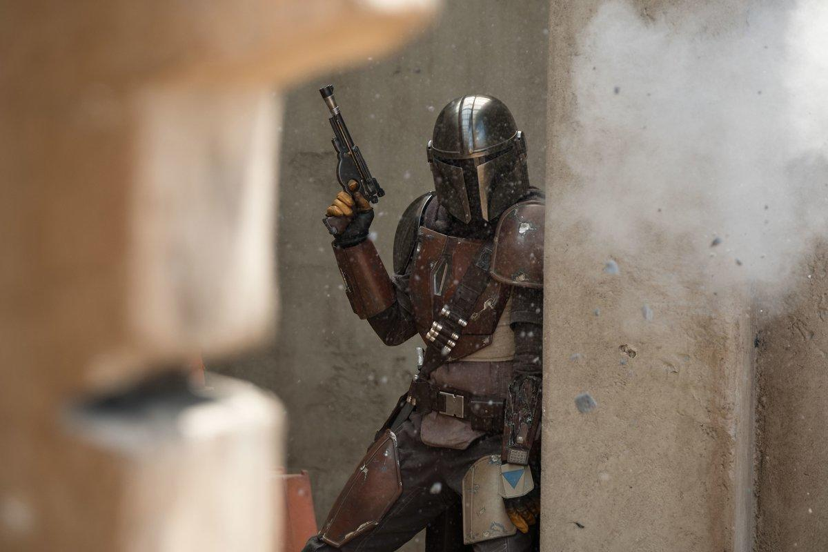 the-mandalorian-star-wars-lucasfilm