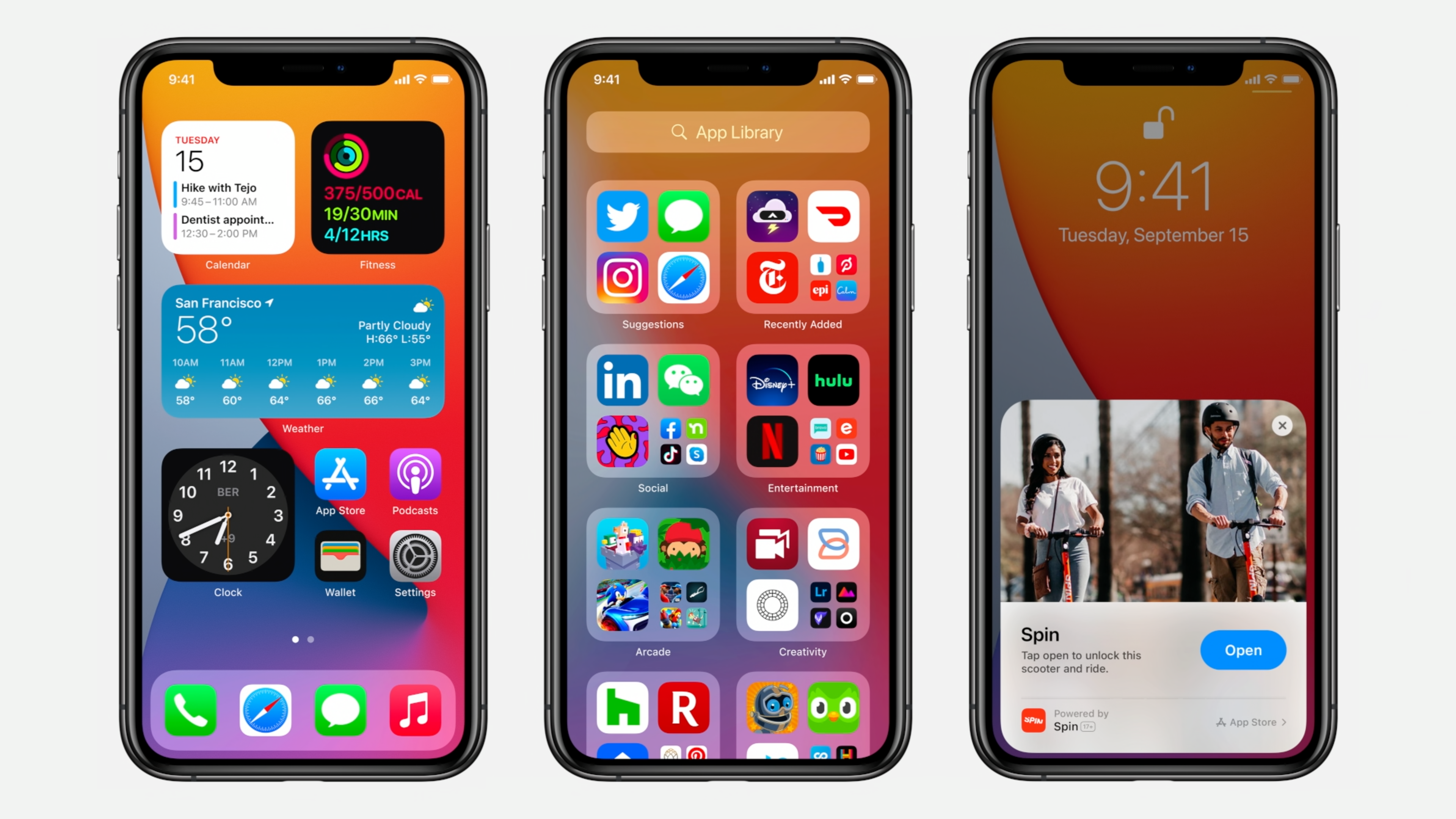 258-apple-event-9-15-2020-apple-ios.png