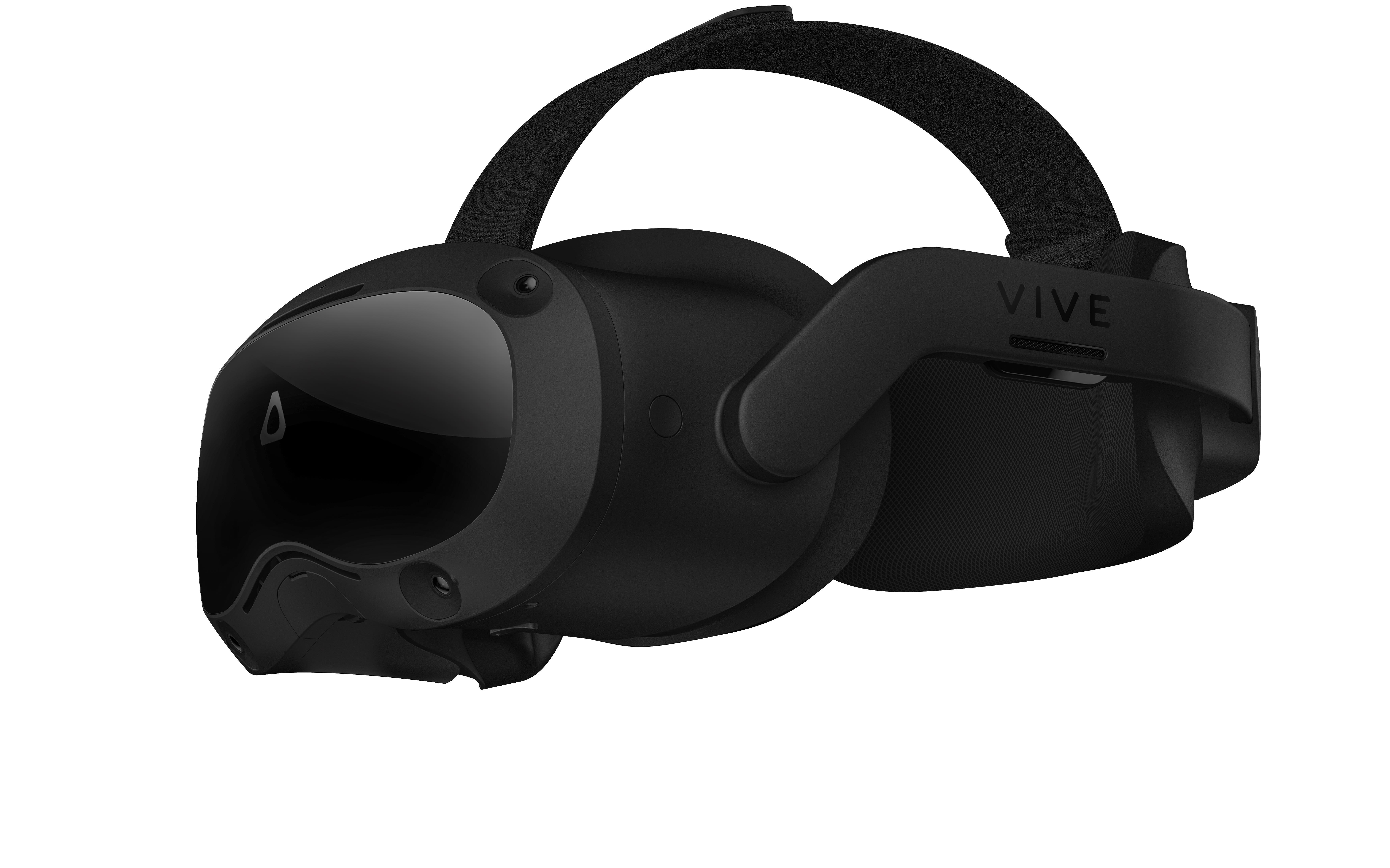 vive-focus-3-front-angle-low
