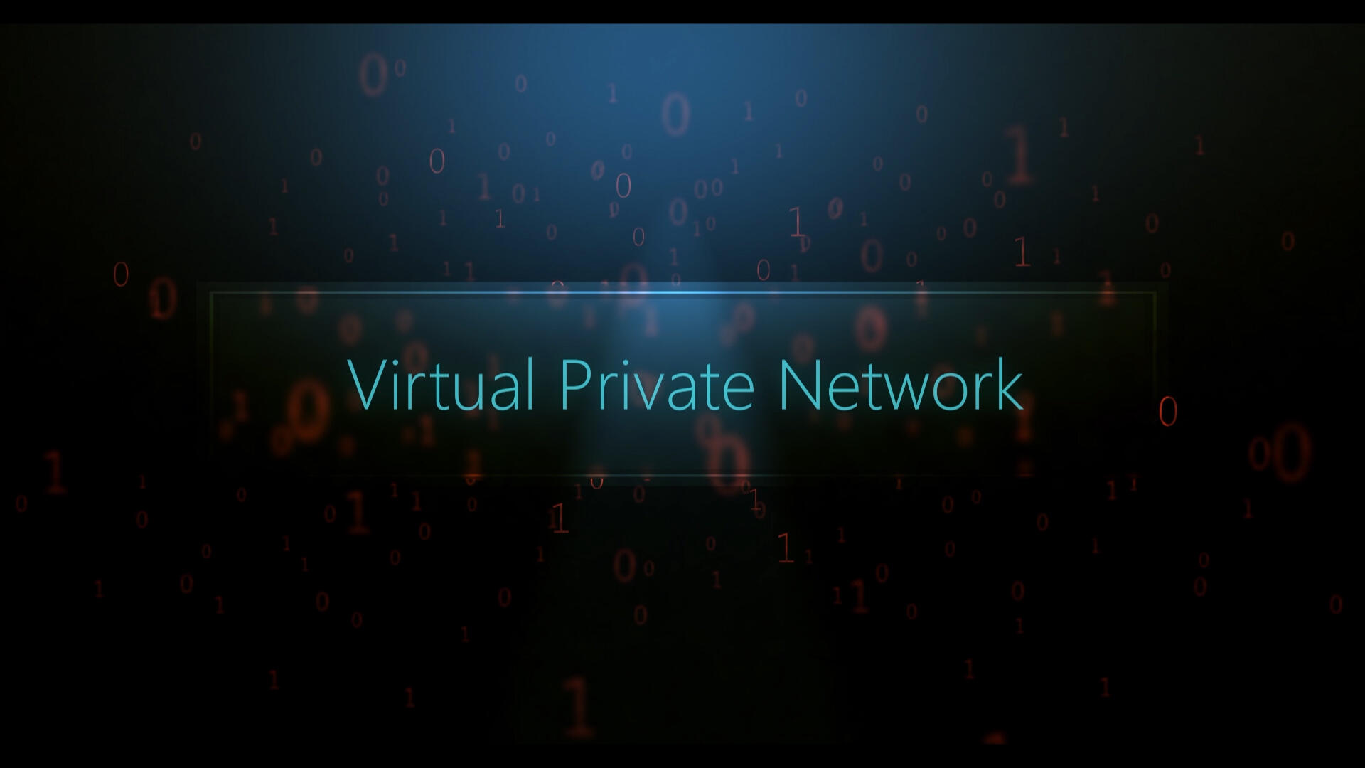Video: Which VPN should you pick?