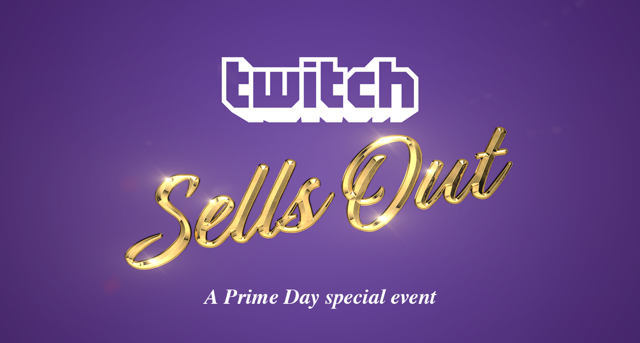 twitch-sells-out-logo