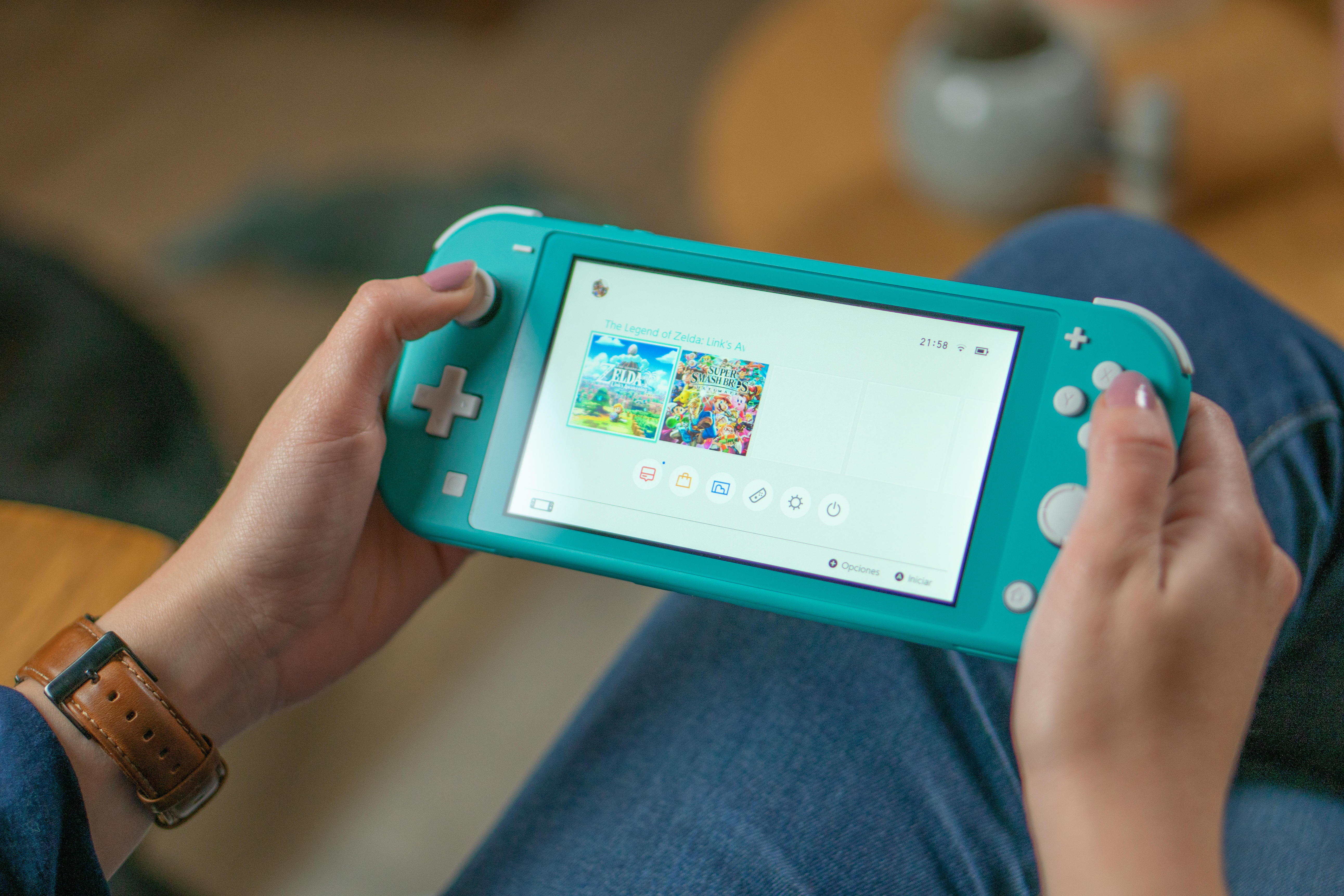 nintendo-switch-lite-2