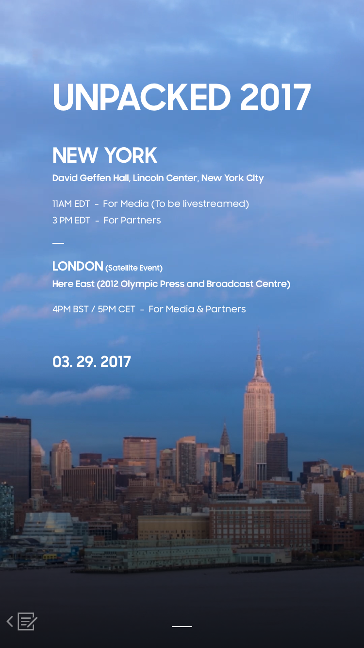 samsung-unpacked-event-info.png