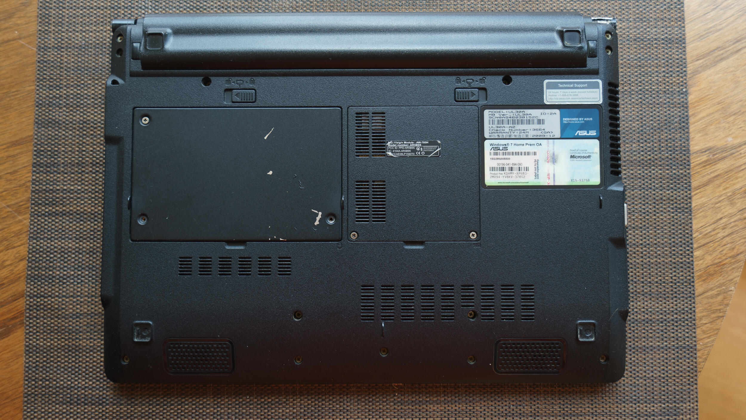 old-asus-06125-3