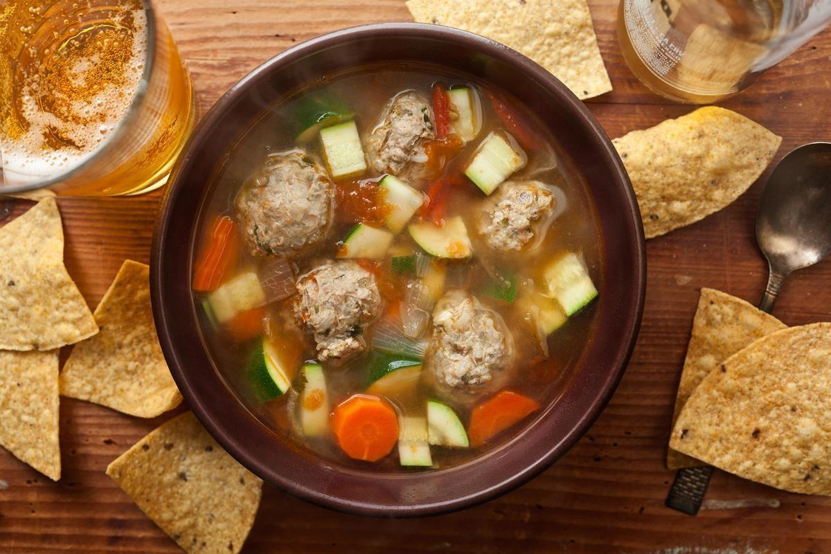 mexican-meatball-soup-recipe-chowhound