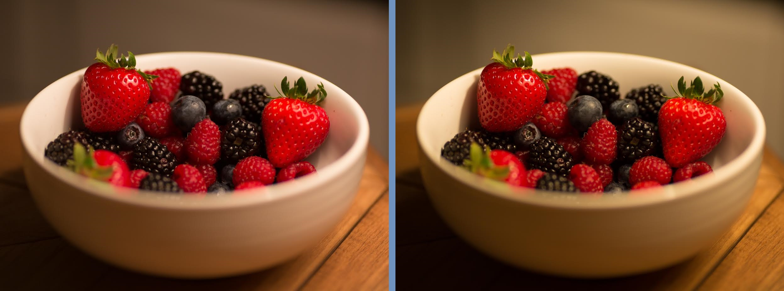 ge-and-cree-berry-comparison.jpg