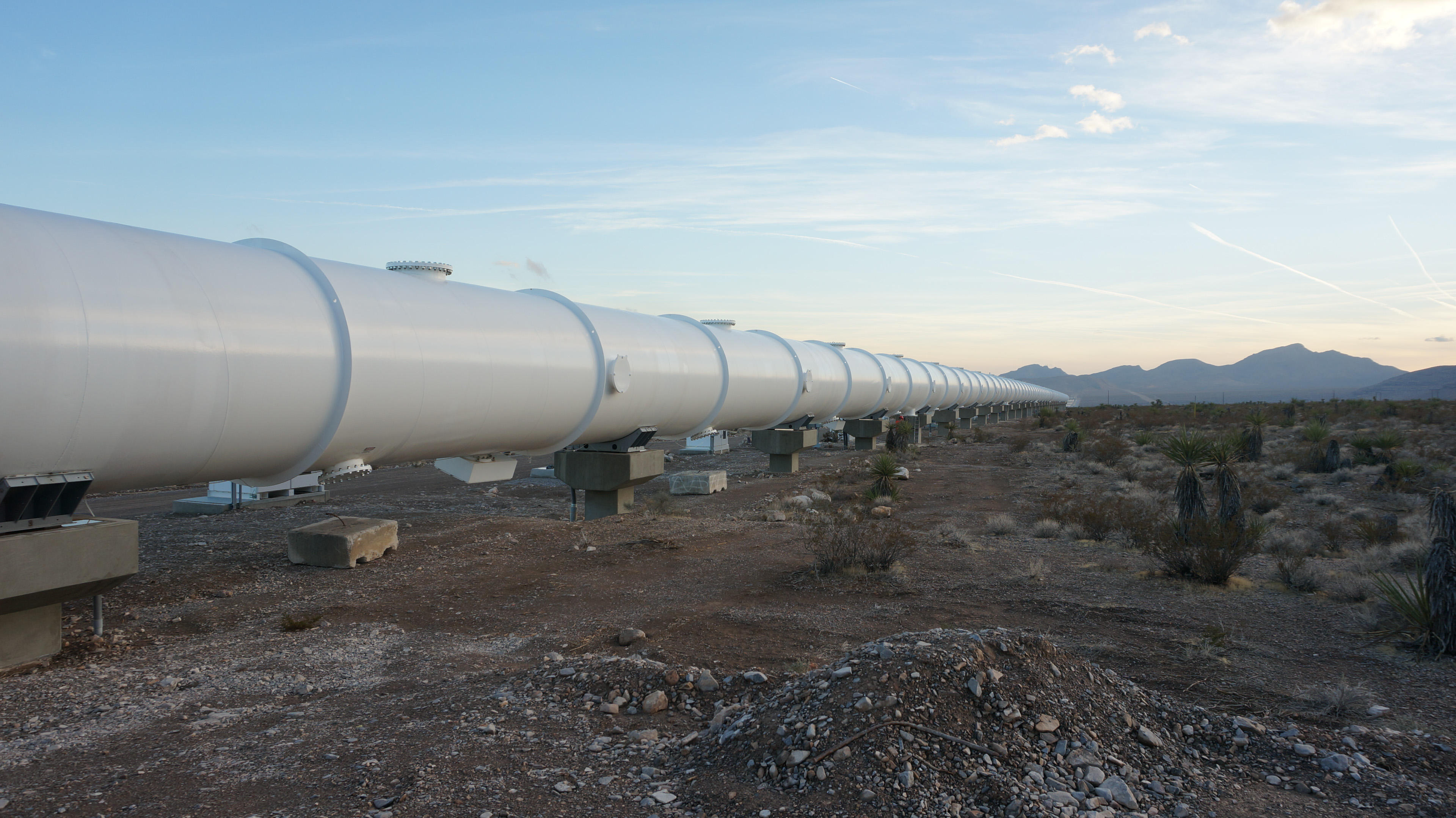 hyperloop-one-tour-01721