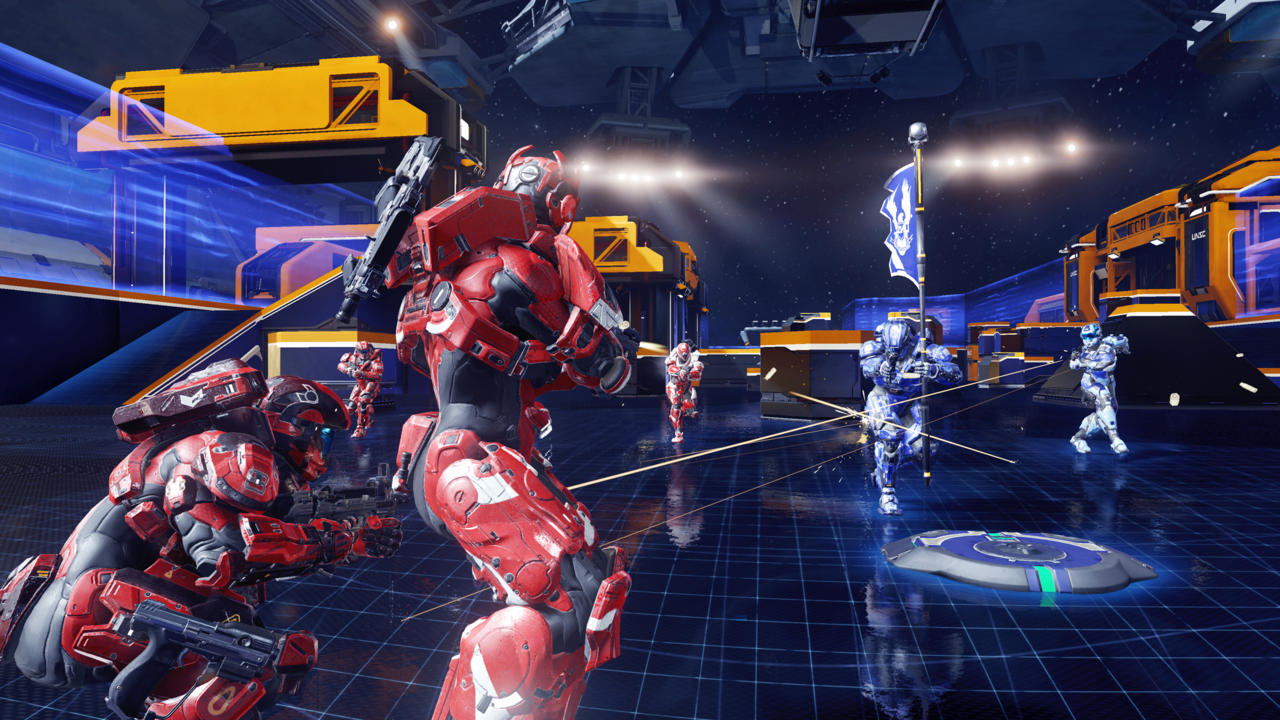 2941410-h5-guardians-arena-breakout-crossfire-finish-line.jpg