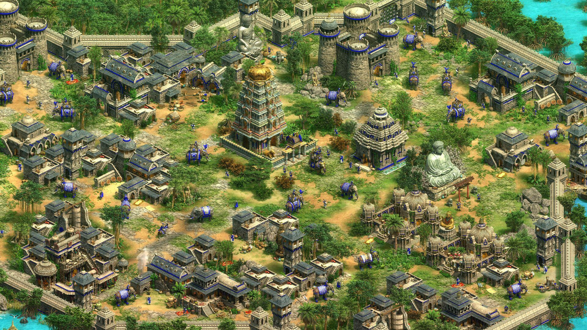 age-of-empires-2-definitive-edition-burmese