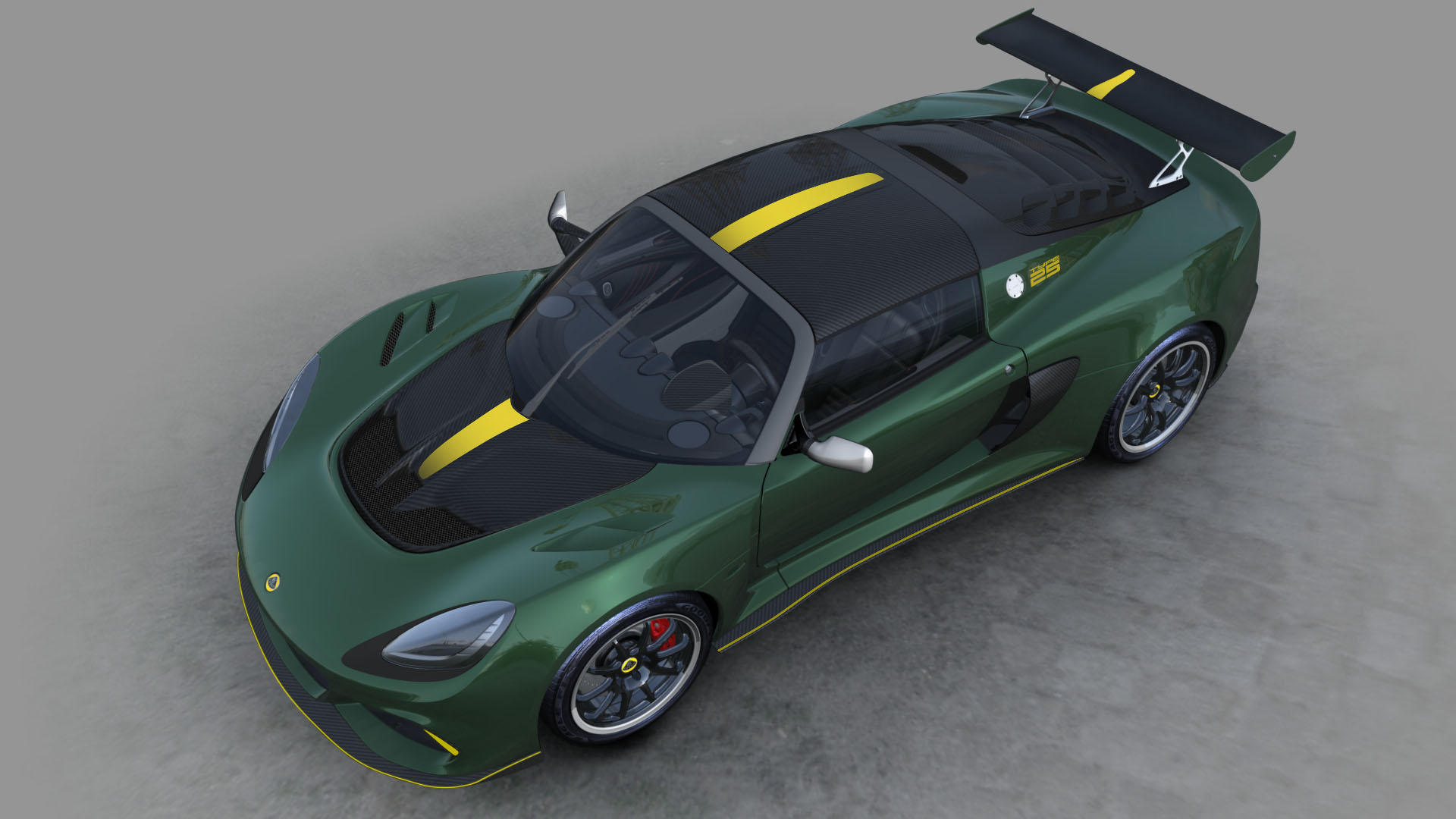 2018-lotus-exige-cup-430-type-25-1