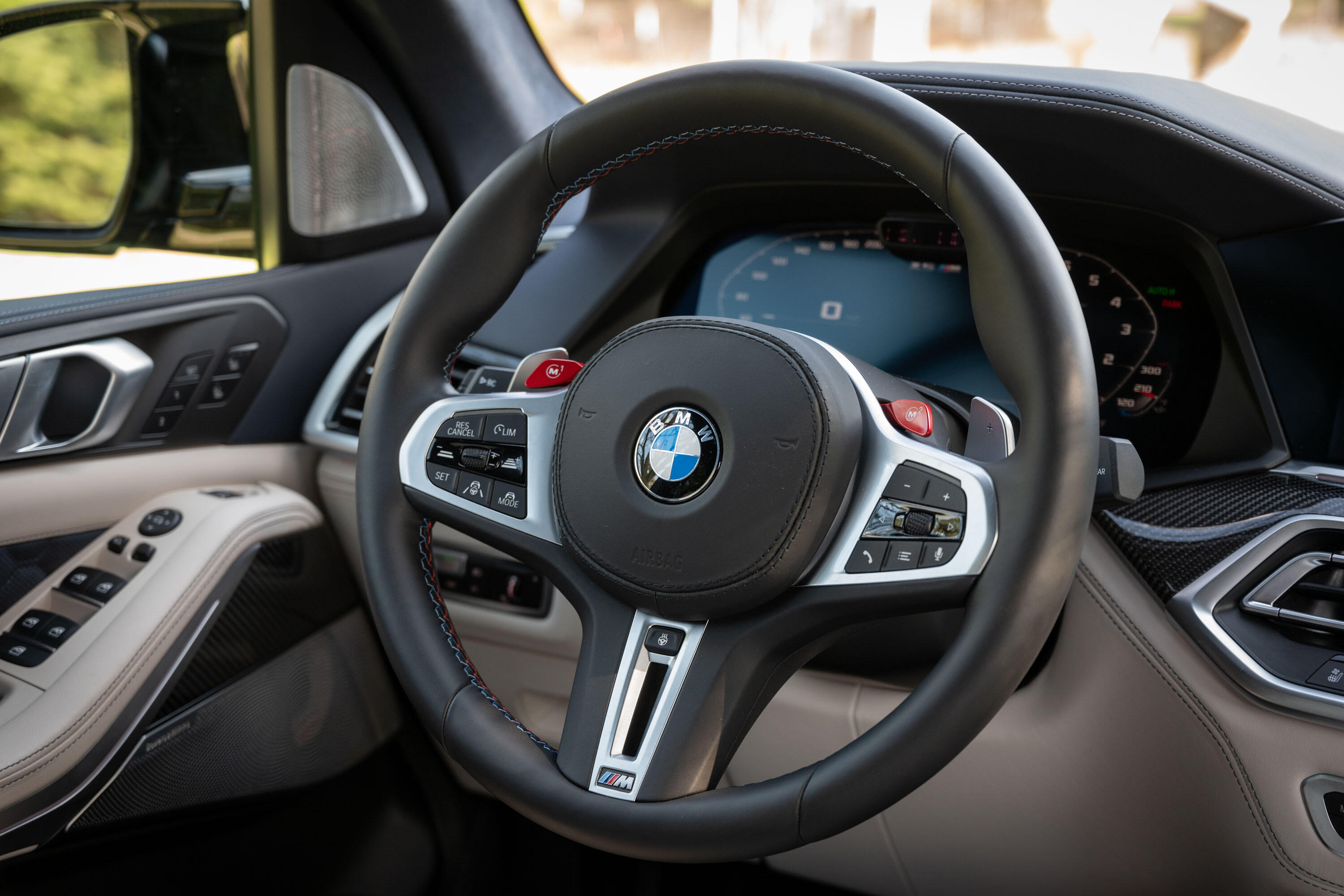 2020-bmw-x5-m-competition-34