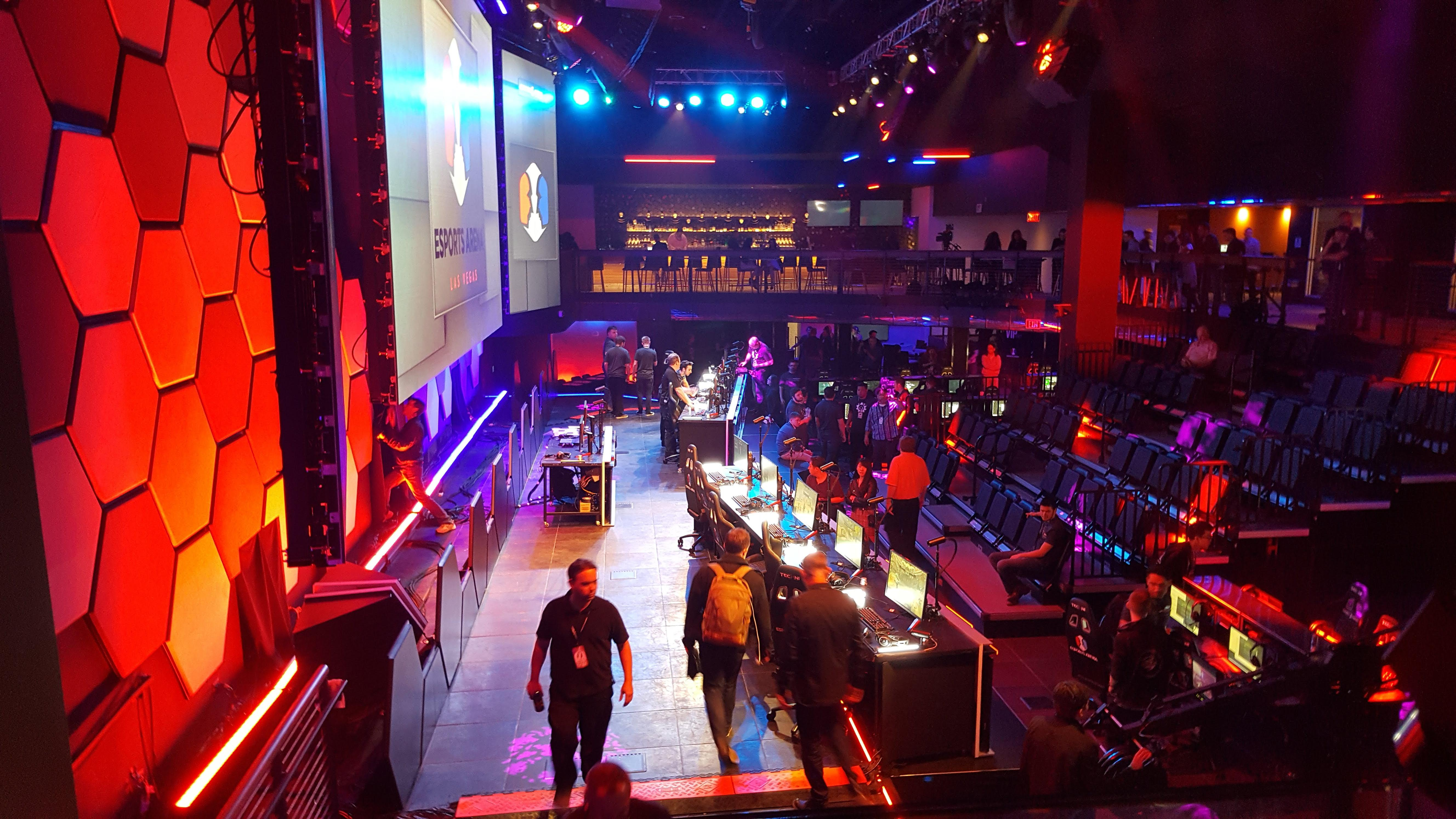 esports-arena-stage-mike-sorrentino-cnet