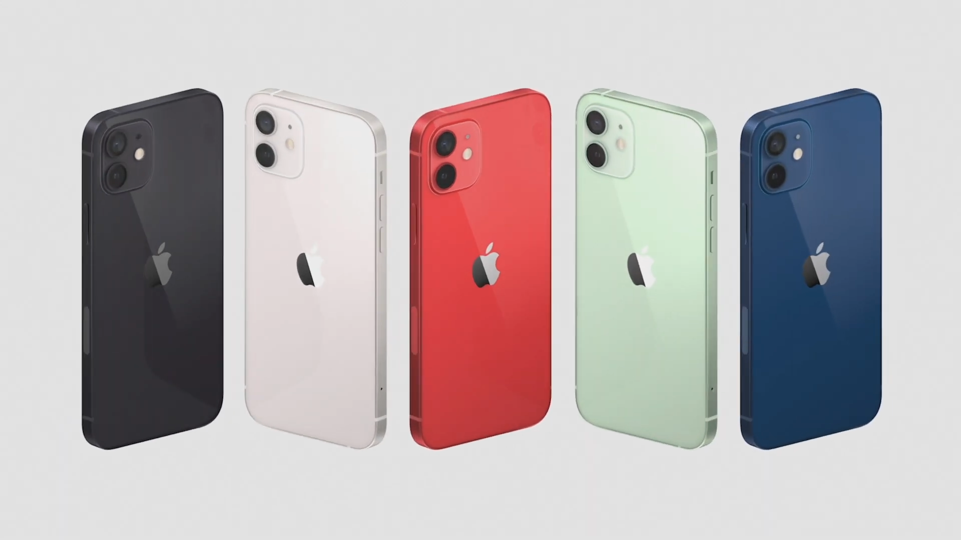 watch-apples-entire-iphone-12-event-in-12-minutes-supercut-mp4-00-00-48-06-still001.png