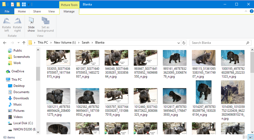 file-explorer-picture-tools.png