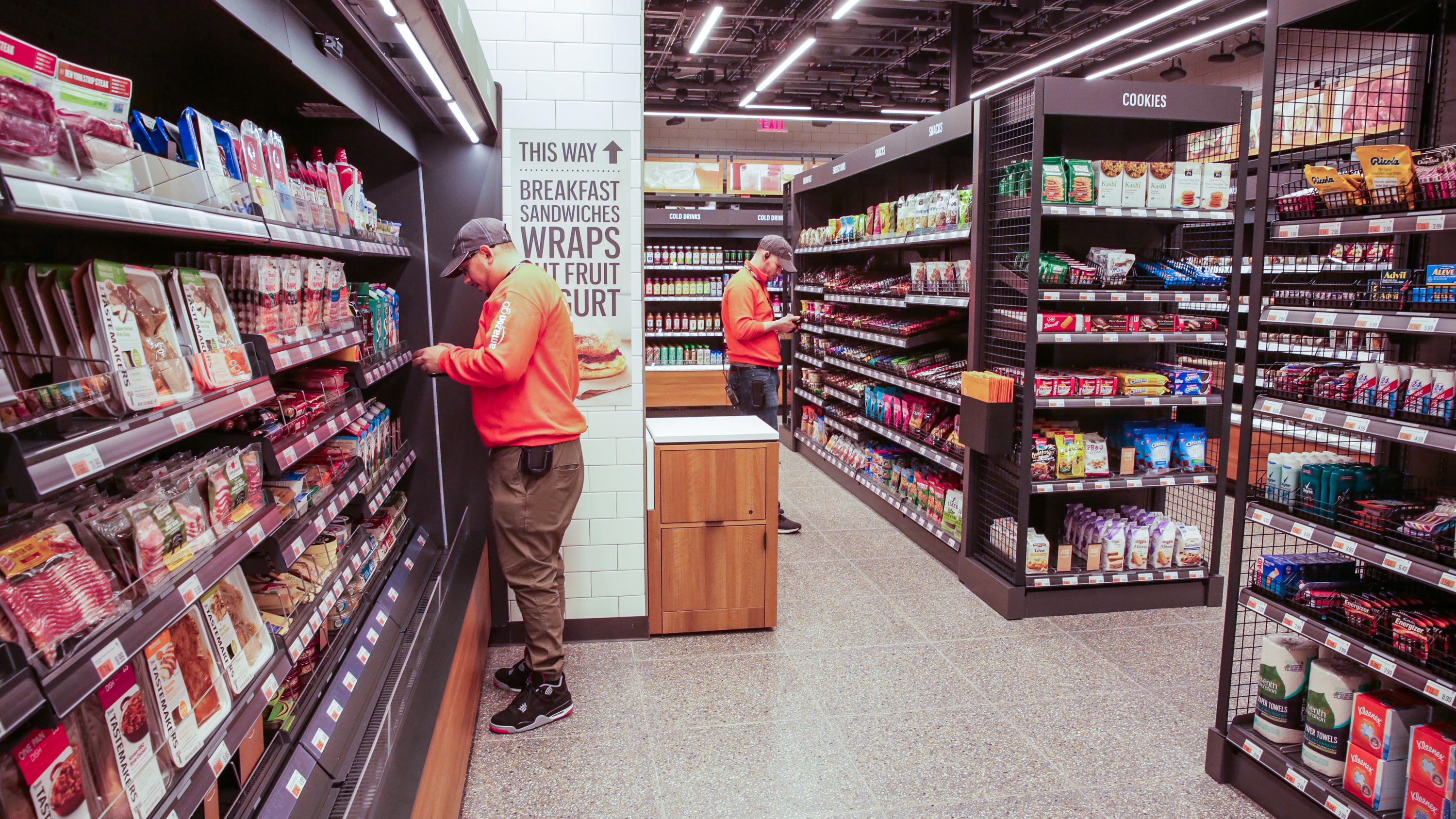 06-amazon-go-store-nyc-brookfield-place