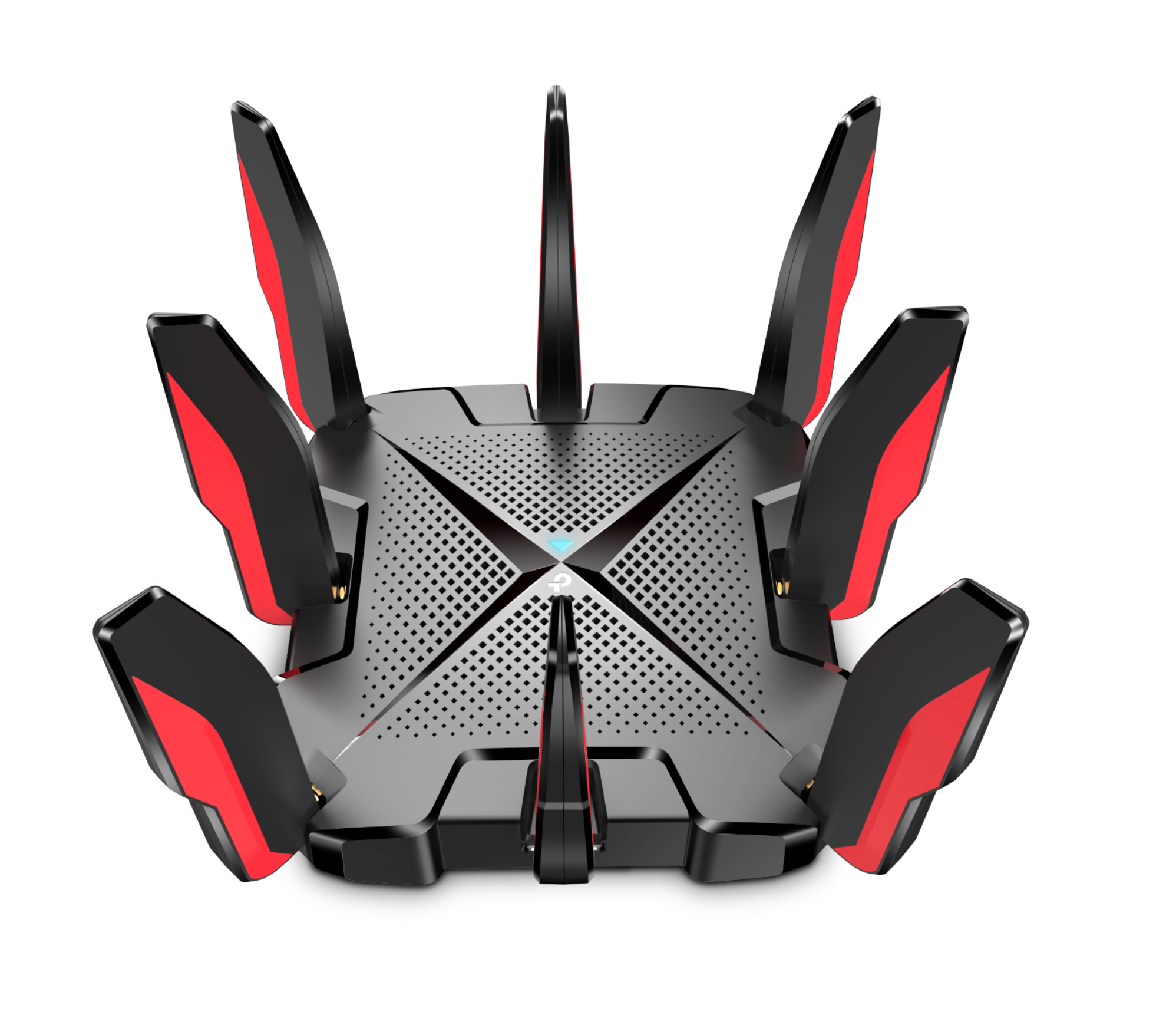 TP-Link Archer GX90 Wi-Fi 6 gaming router