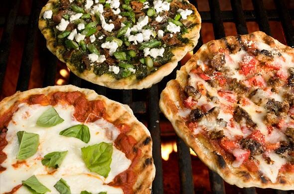grill-pizza-chowhound