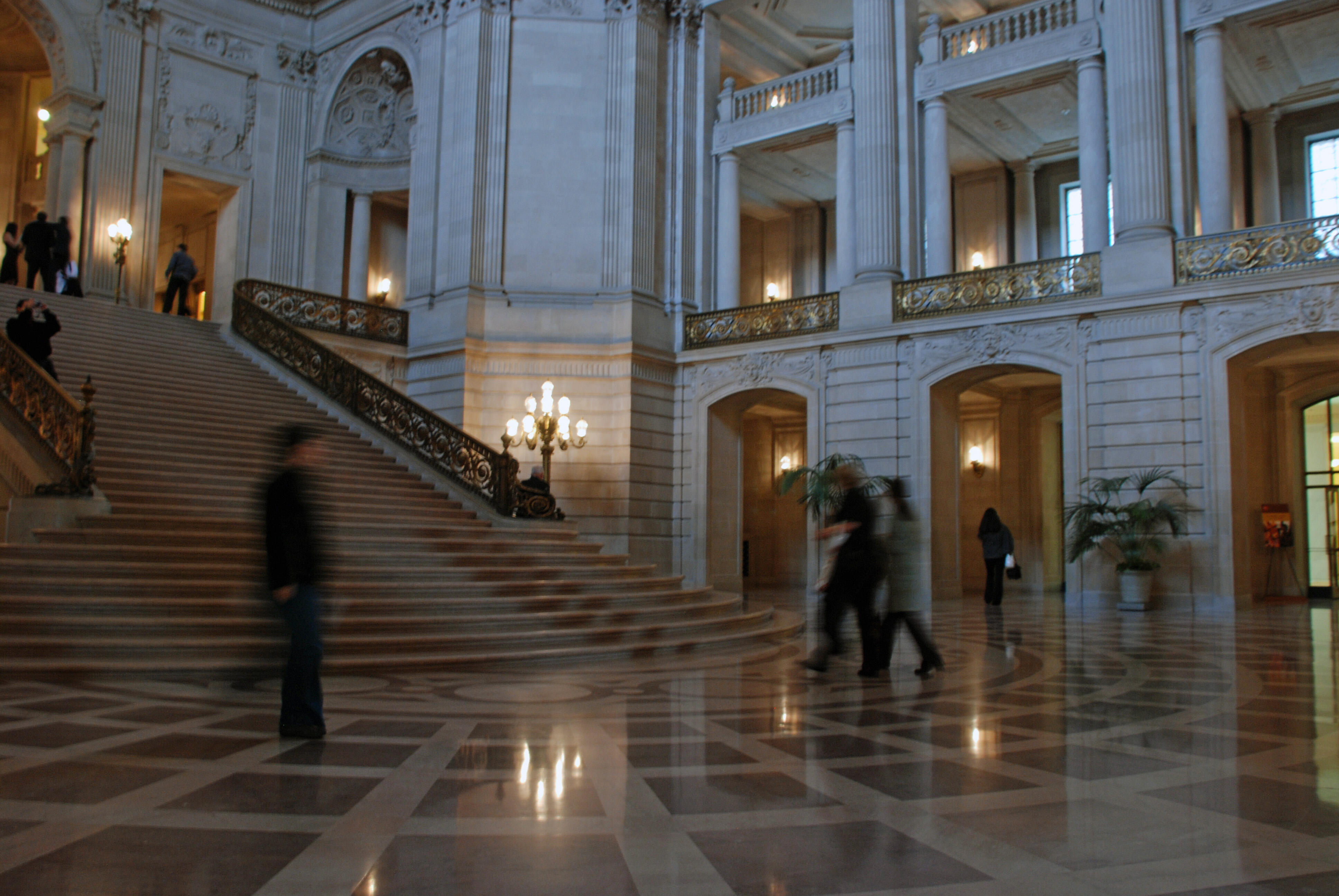 sf-city-hall