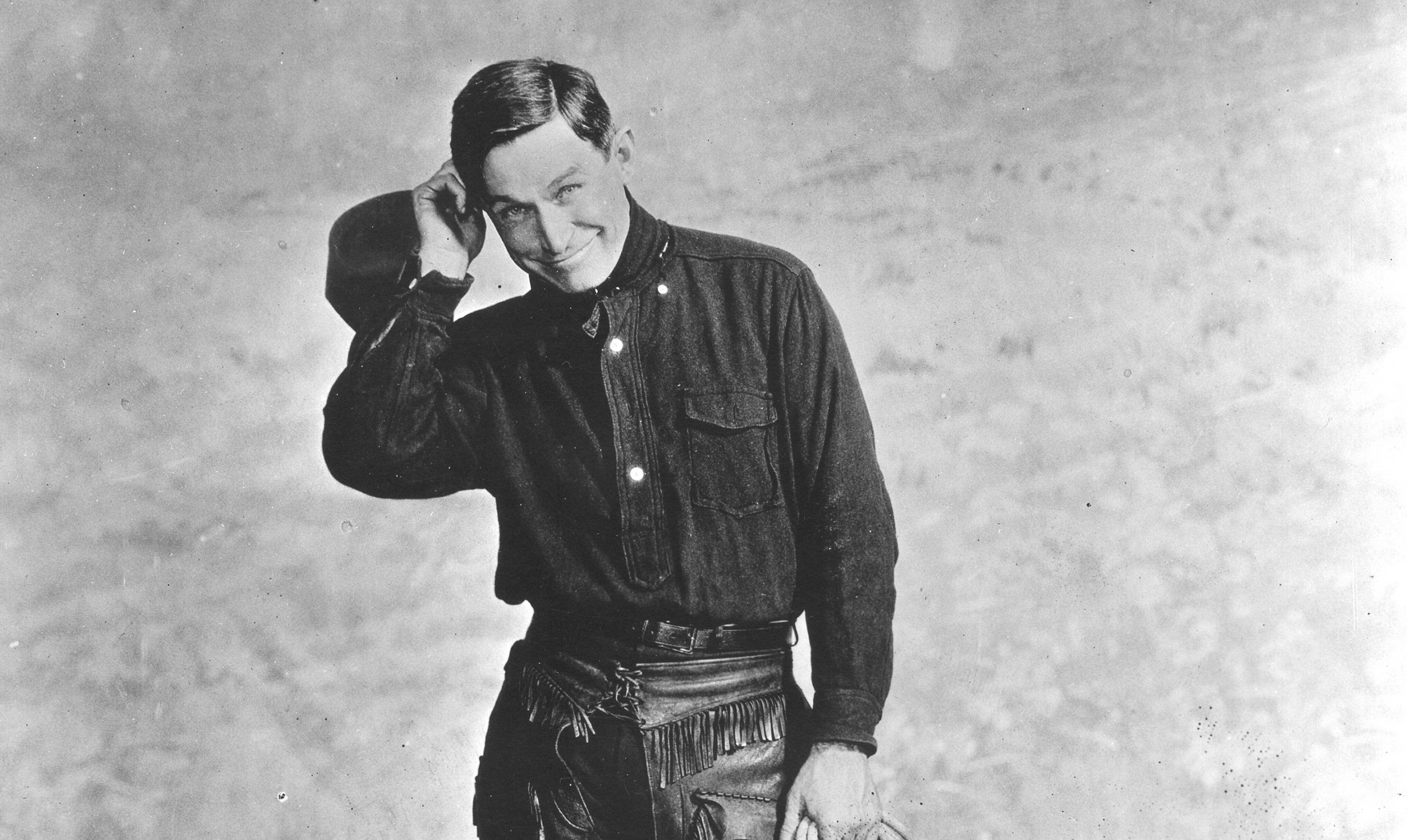 will-rogers-gettyimages-121997439