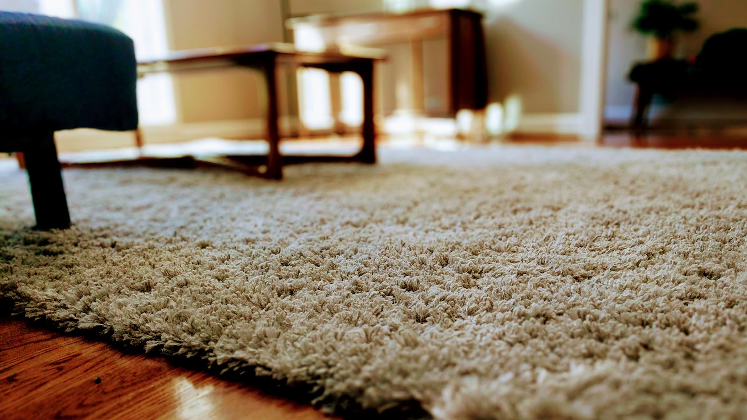 What you need to know before buying a rug online   CNET
