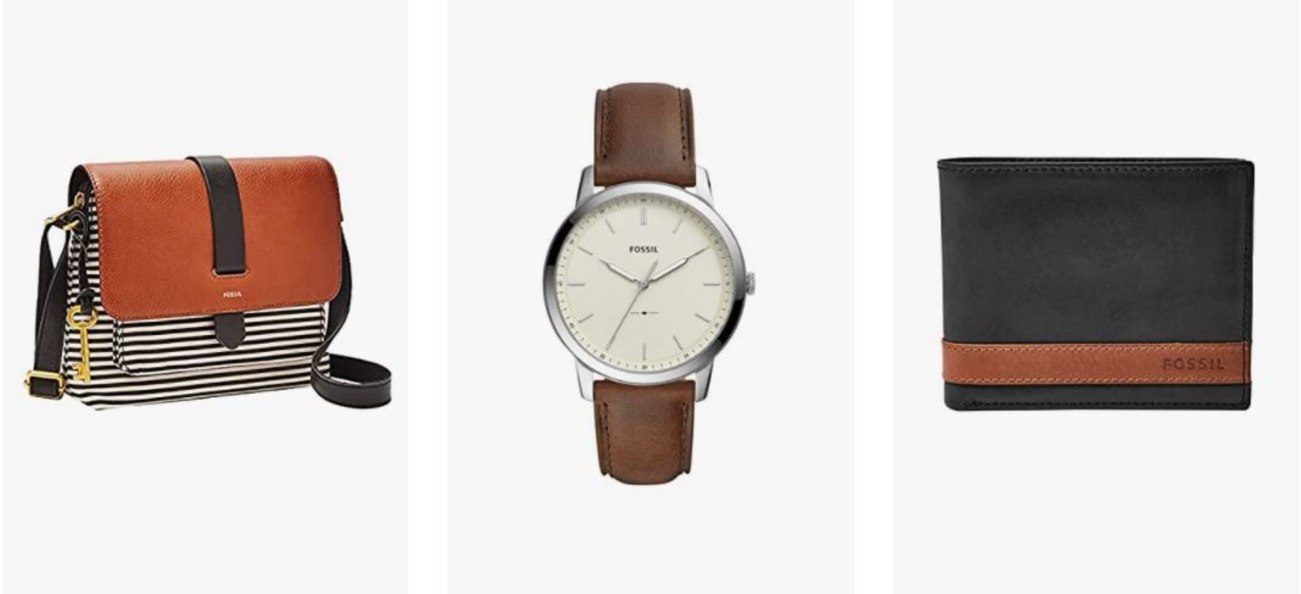 fossil-accessories