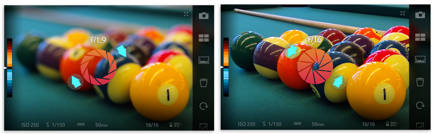 blogvirtualaperturef1-9f16poolballs-copy.jpg