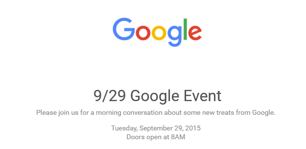 google-event-9-29.png