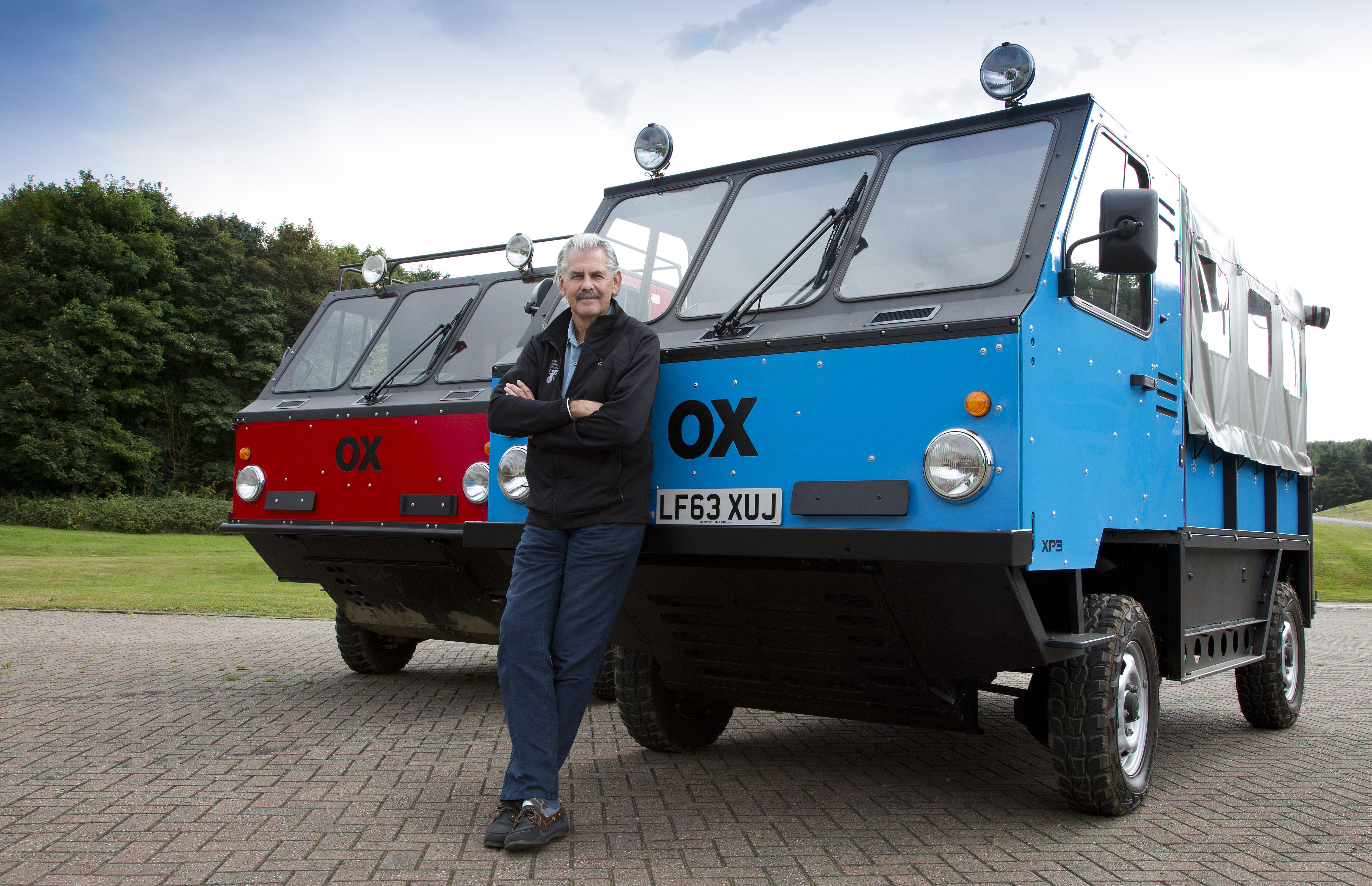 global-vehicle-trust-ox-by-gordon-murray-40